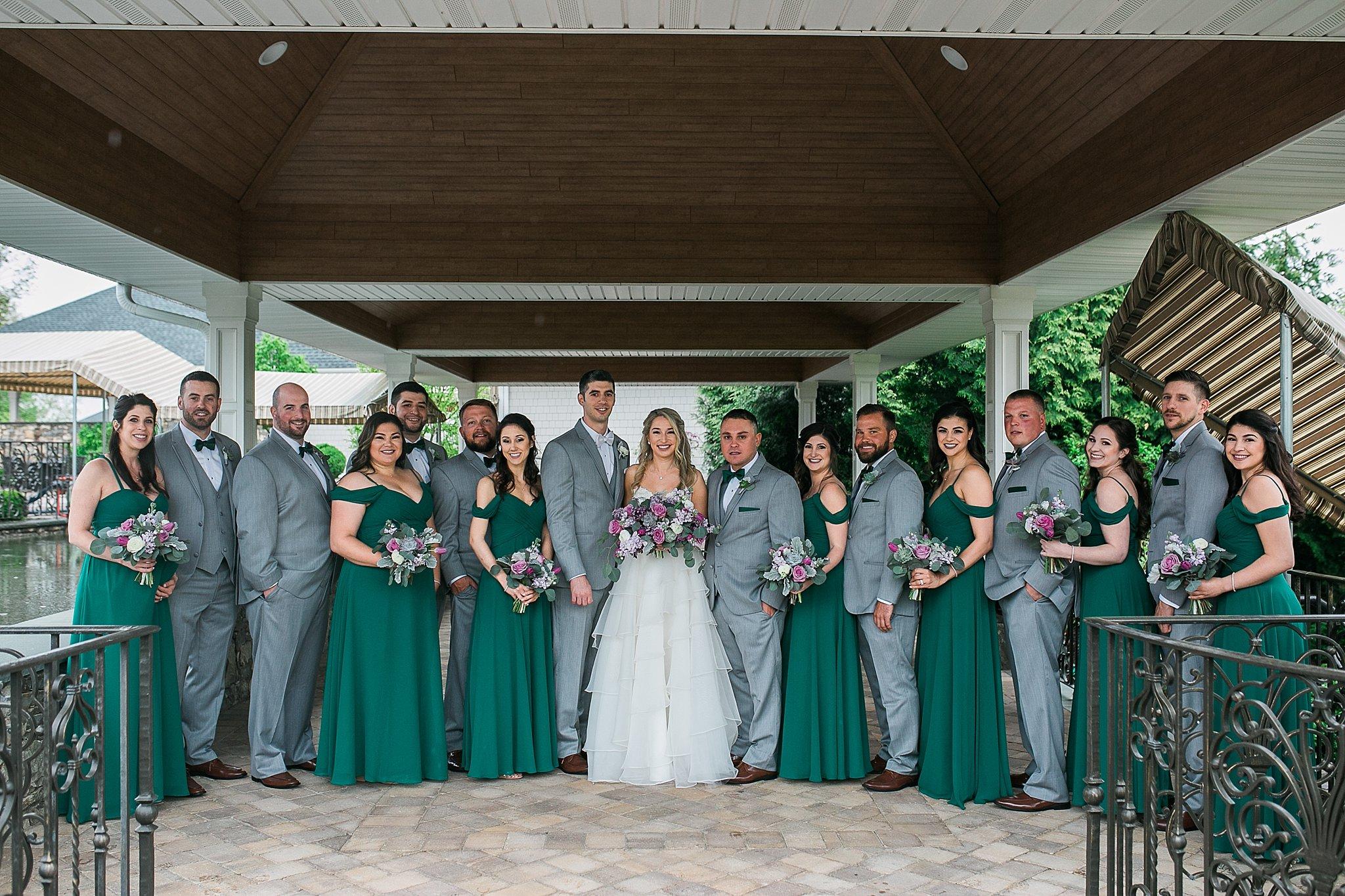 West Hills Country Club Wedding Hudson Valley Wedding Photographer Sweet Alice Photography 44.jpg