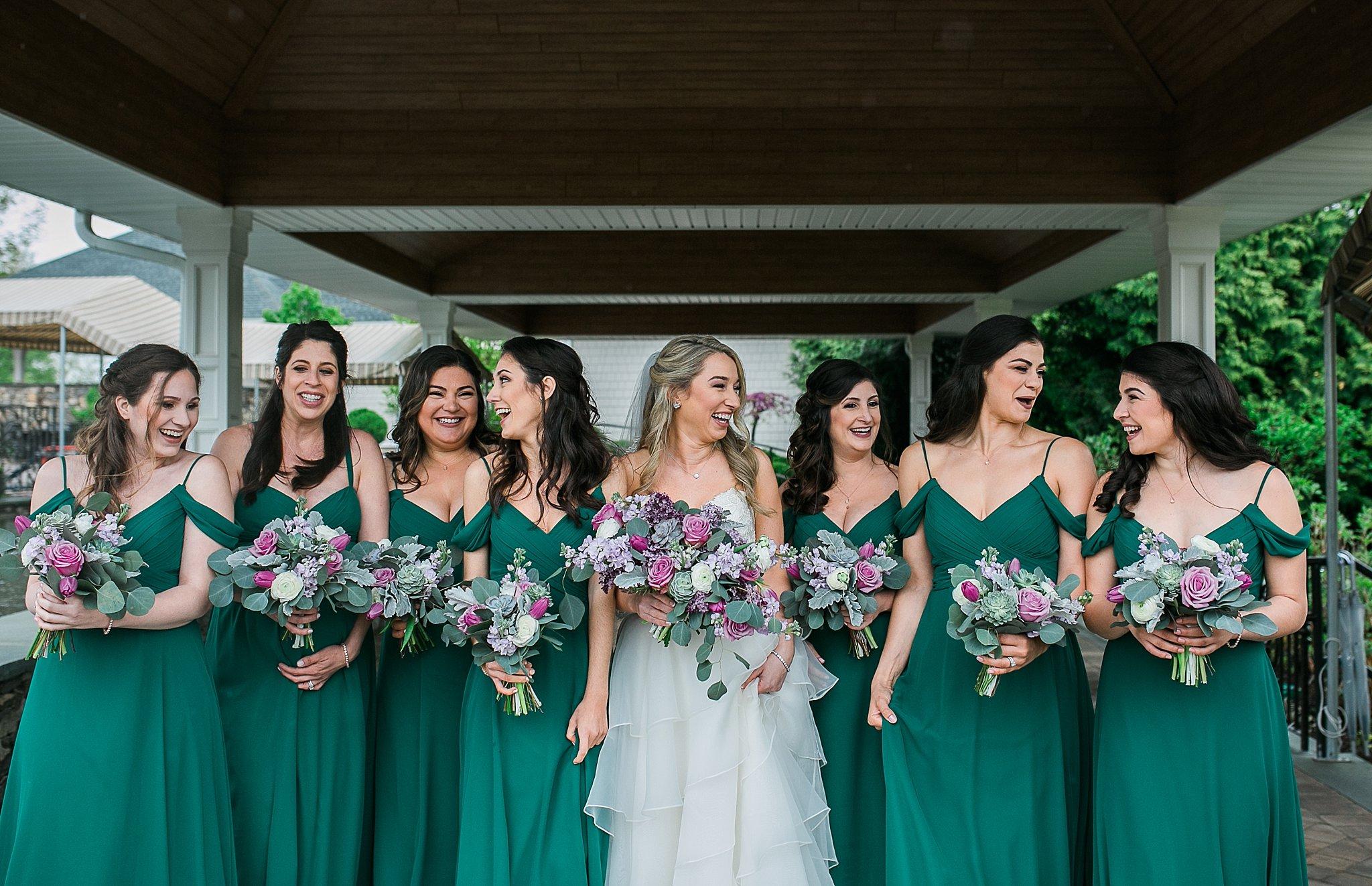West Hills Country Club Wedding Hudson Valley Wedding Photographer Sweet Alice Photography 51.jpg
