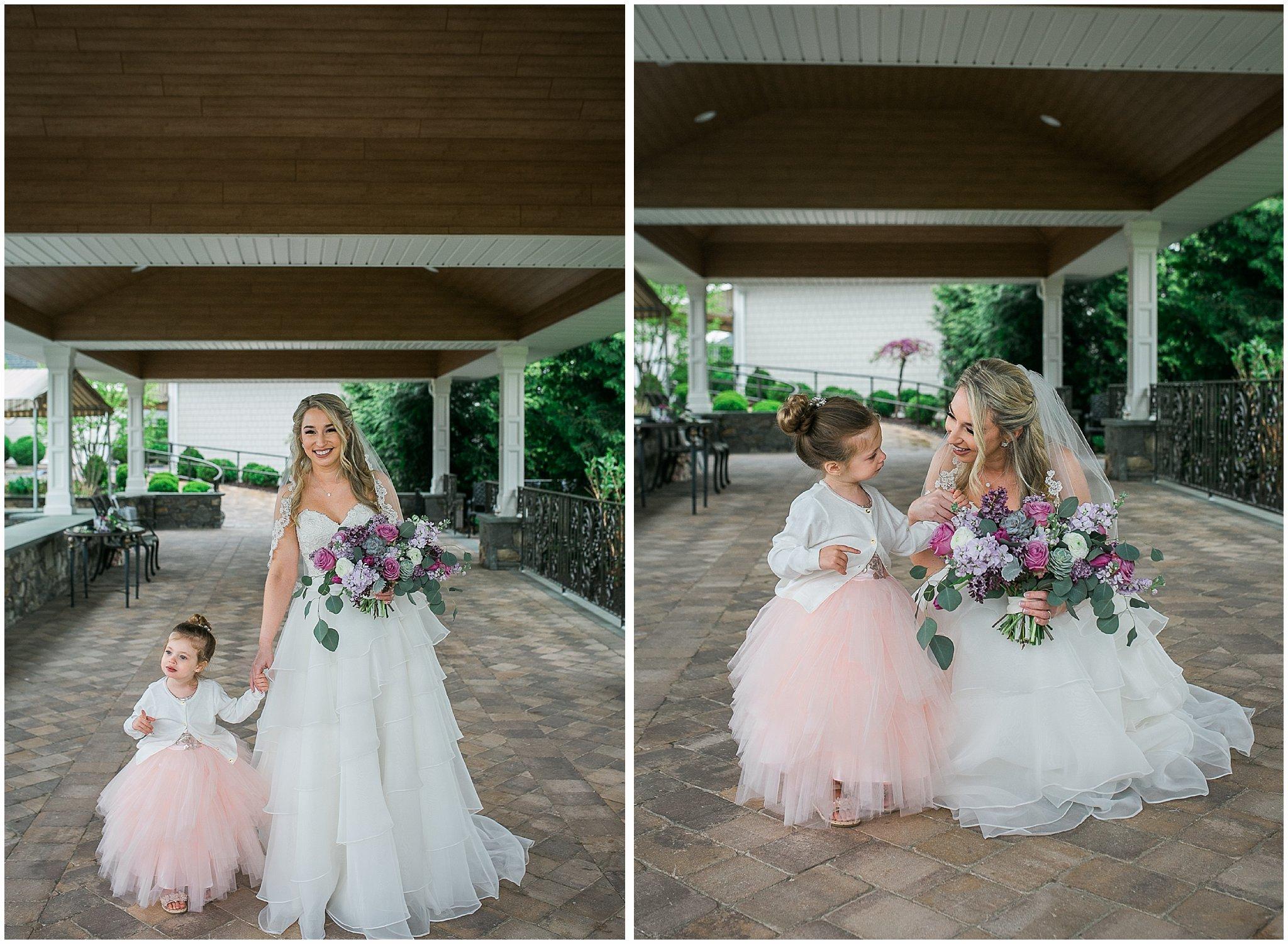 West Hills Country Club Wedding Hudson Valley Wedding Photographer Sweet Alice Photography 54.jpg