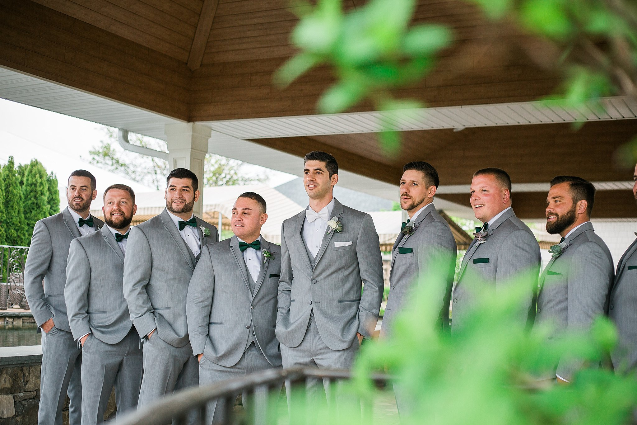 West Hills Country Club Wedding Hudson Valley Wedding Photographer Sweet Alice Photography 58.jpg