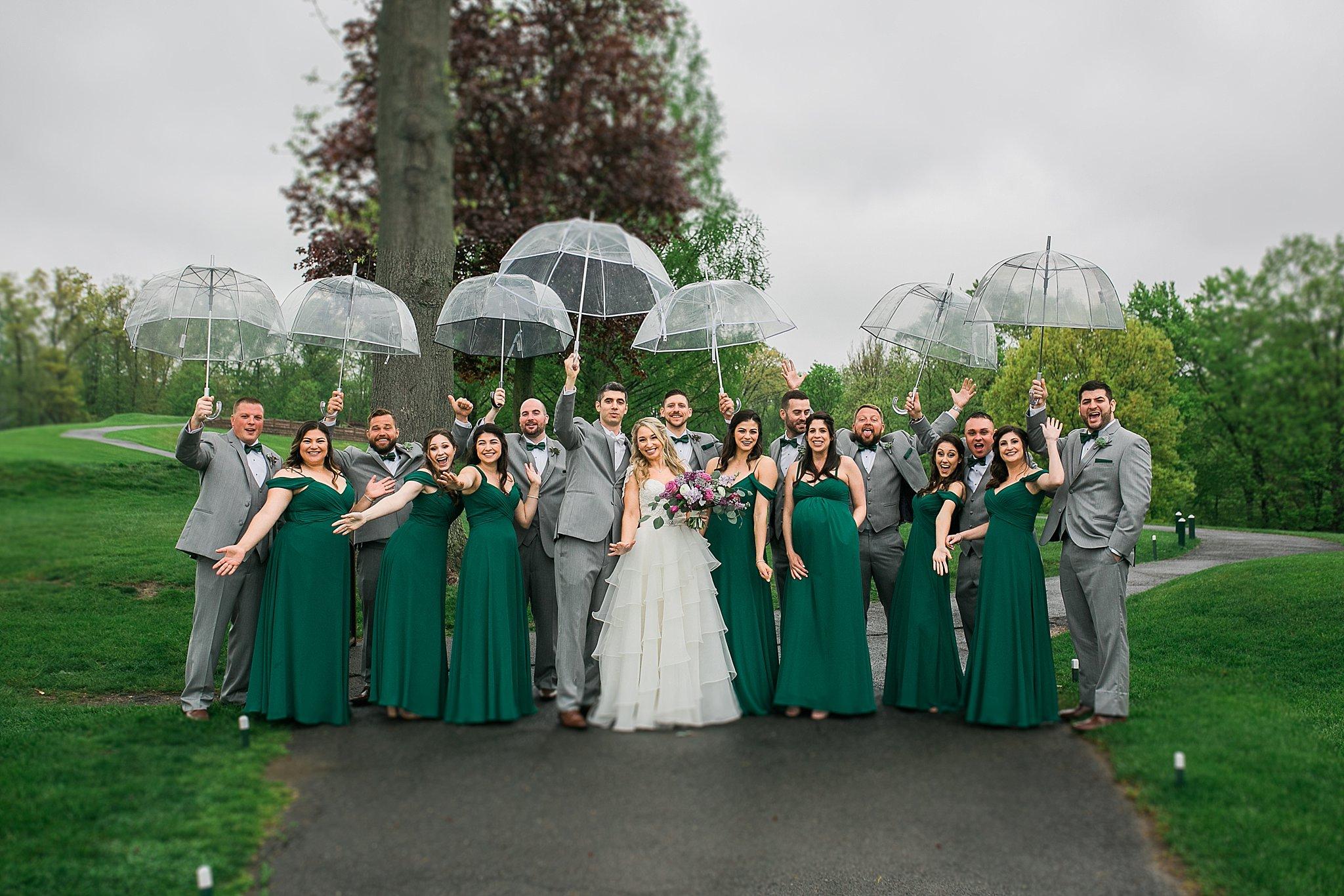 West Hills Country Club Wedding Hudson Valley Wedding Photographer Sweet Alice Photography 62.jpg