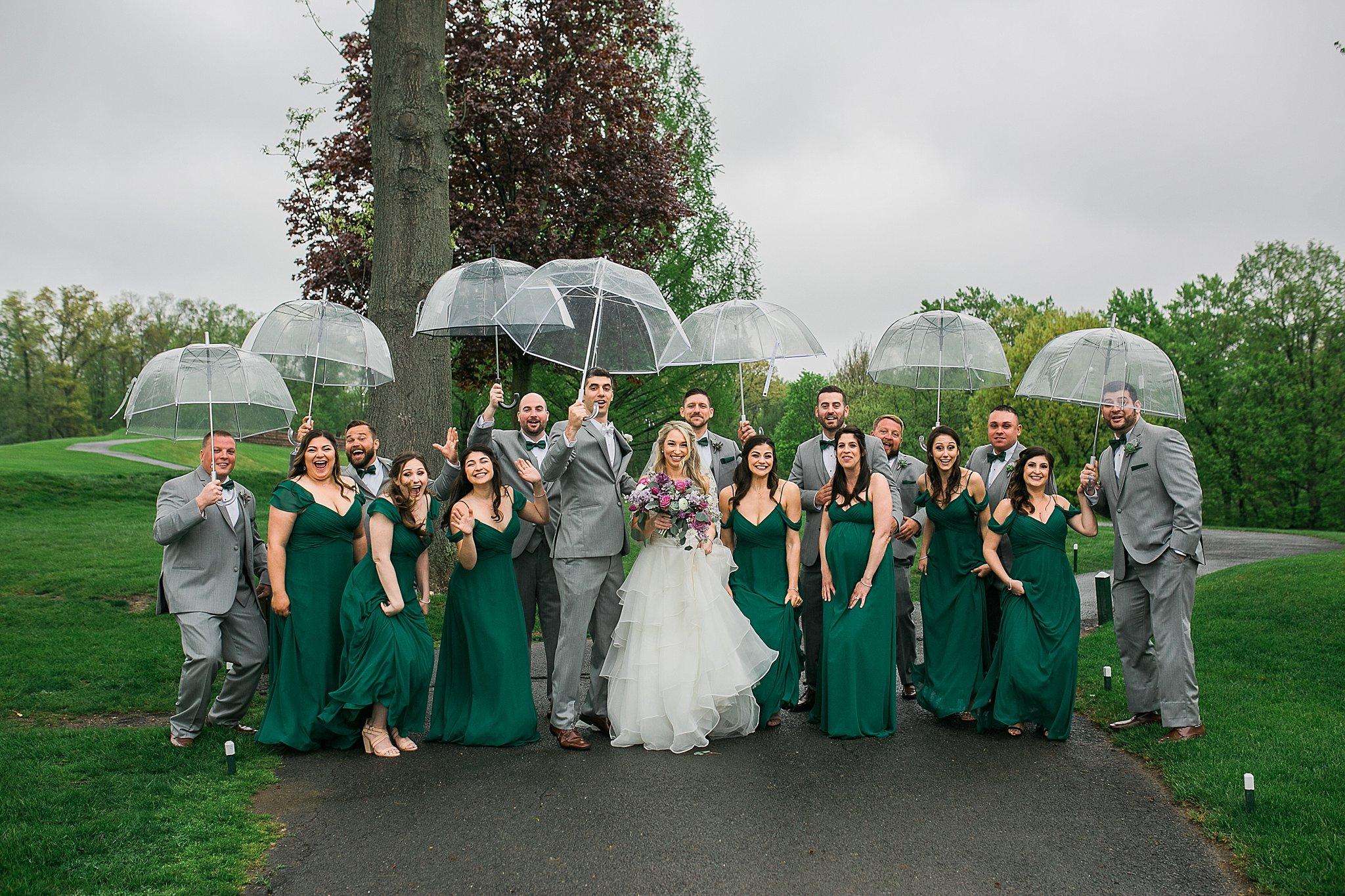 West Hills Country Club Wedding Hudson Valley Wedding Photographer Sweet Alice Photography 63.jpg