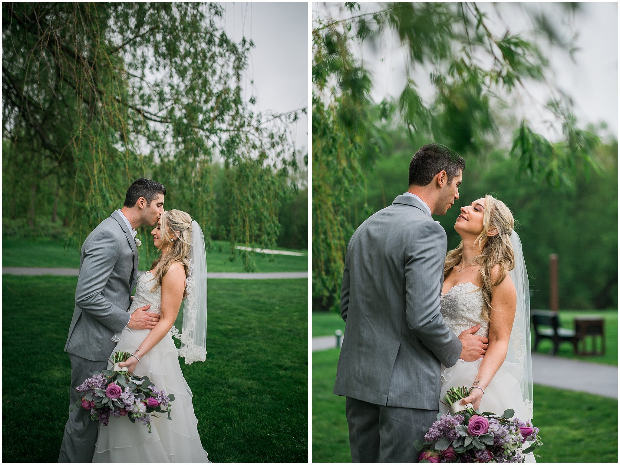 West Hills Country Club Wedding Hudson Valley Wedding Photographer Sweet Alice Photography 70.jpg