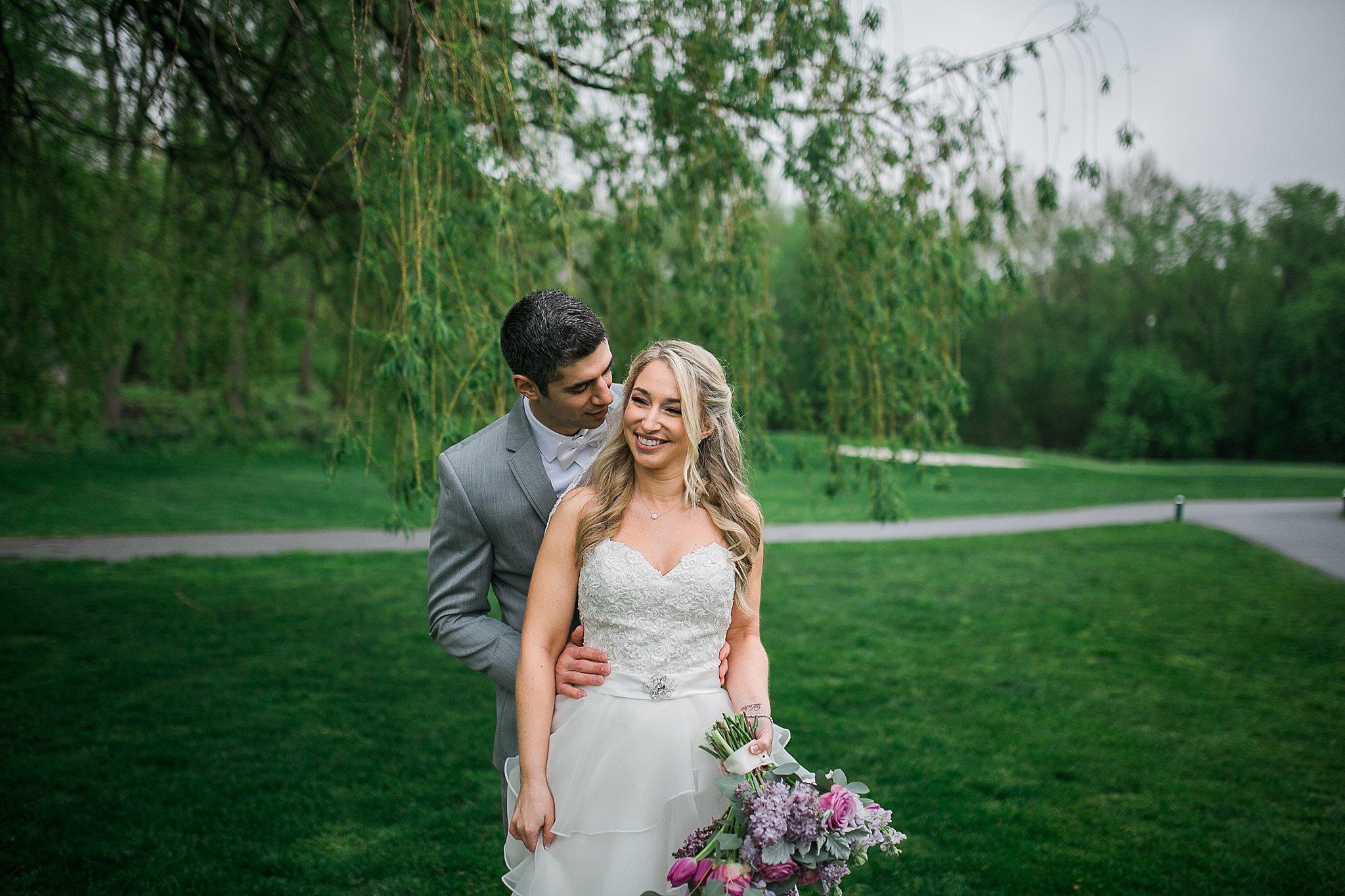 West Hills Country Club Wedding Hudson Valley Wedding Photographer Sweet Alice Photography 72.jpg
