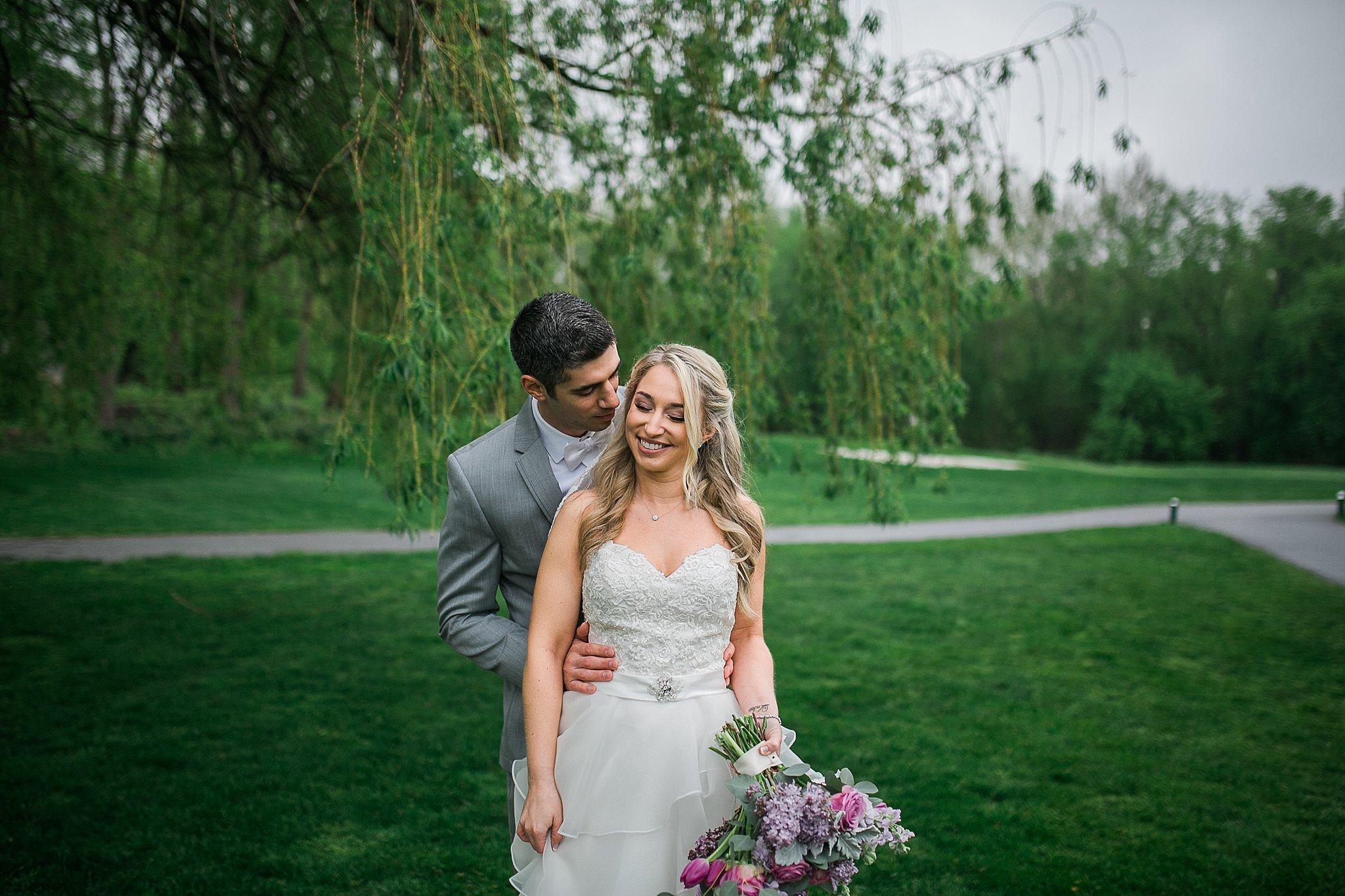 West Hills Country Club Wedding Hudson Valley Wedding Photographer Sweet Alice Photography 73.jpg