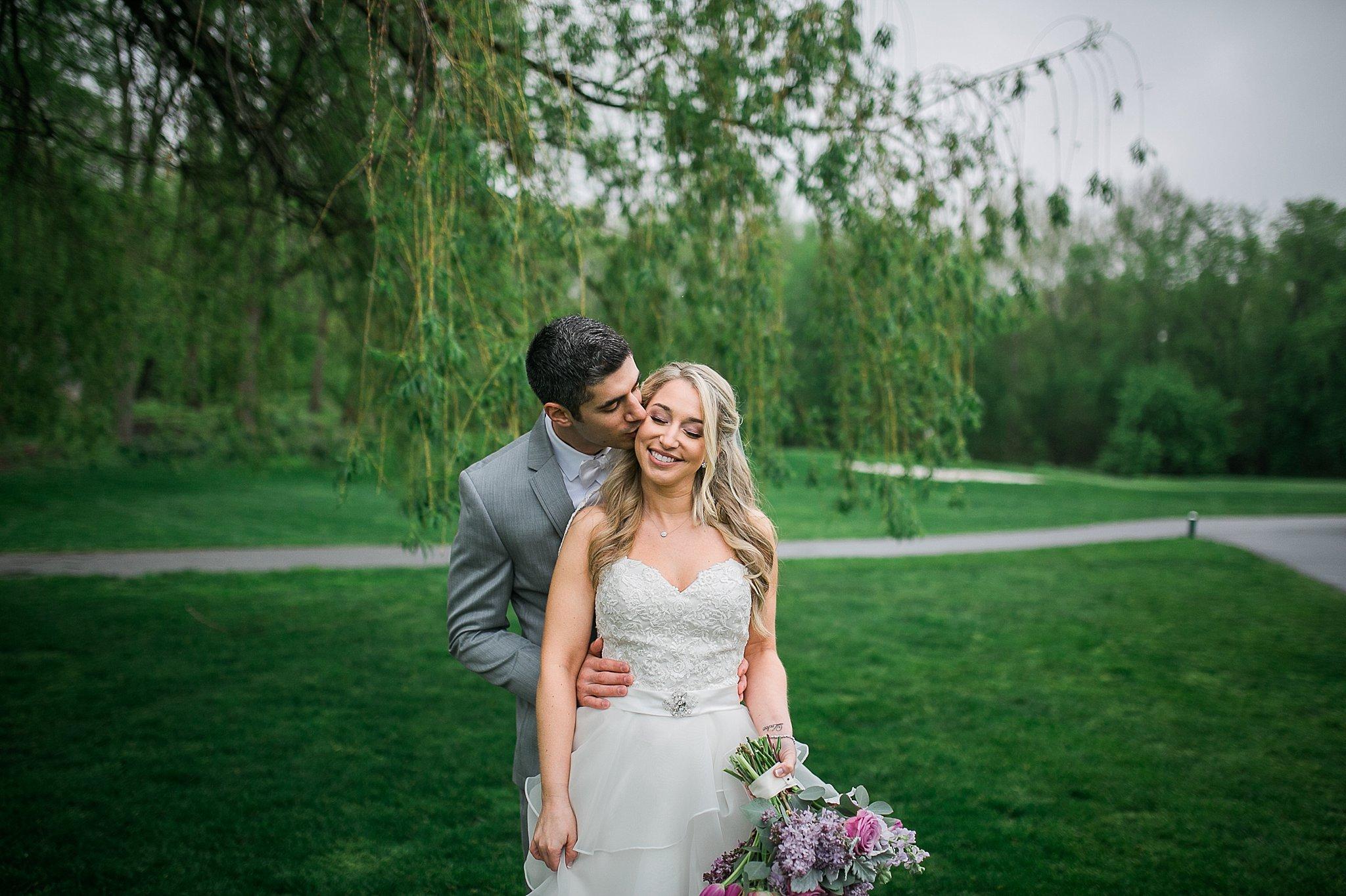 West Hills Country Club Wedding Hudson Valley Wedding Photographer Sweet Alice Photography 74.jpg