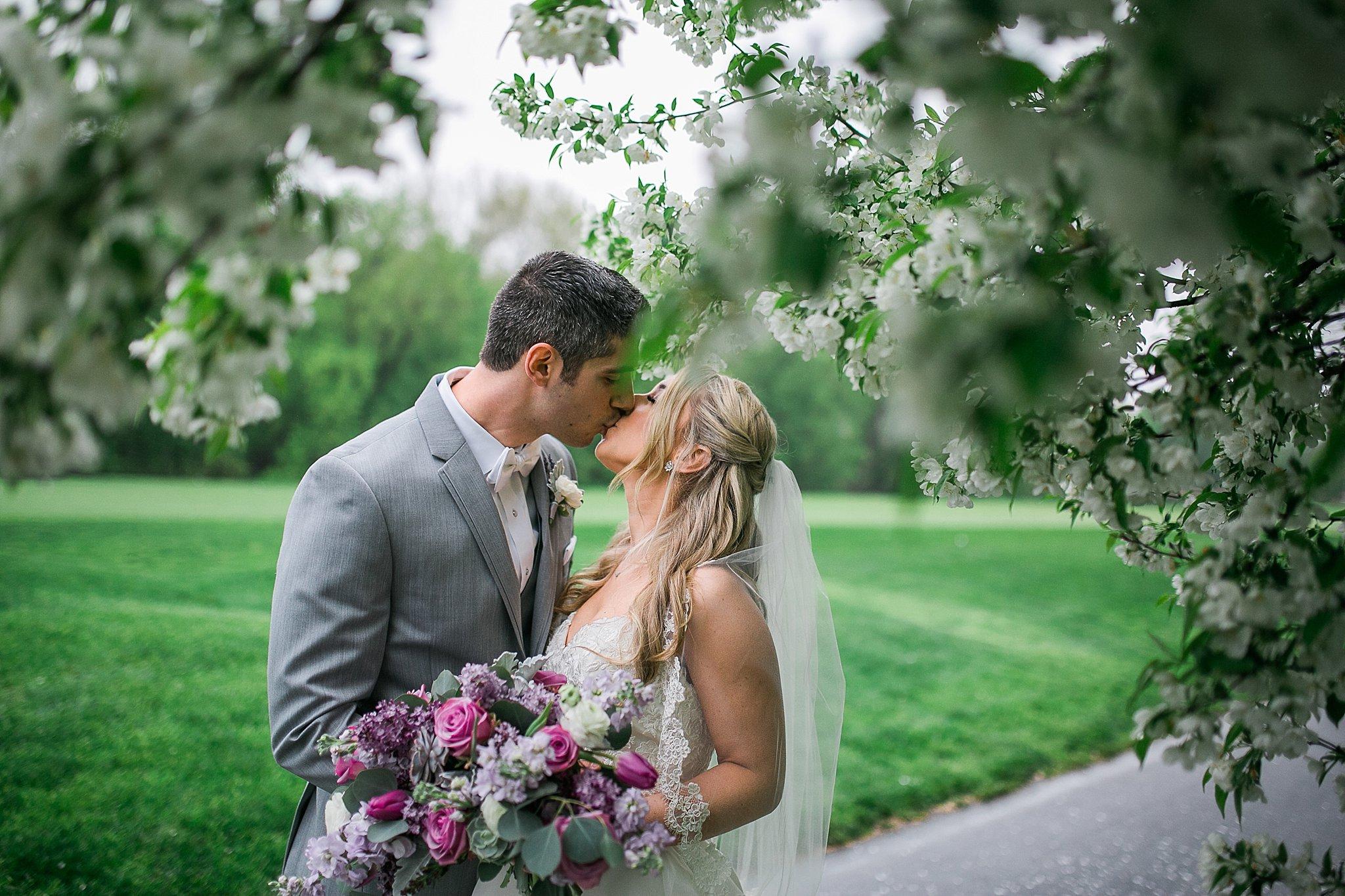 West Hills Country Club Wedding Hudson Valley Wedding Photographer Sweet Alice Photography 78.jpg