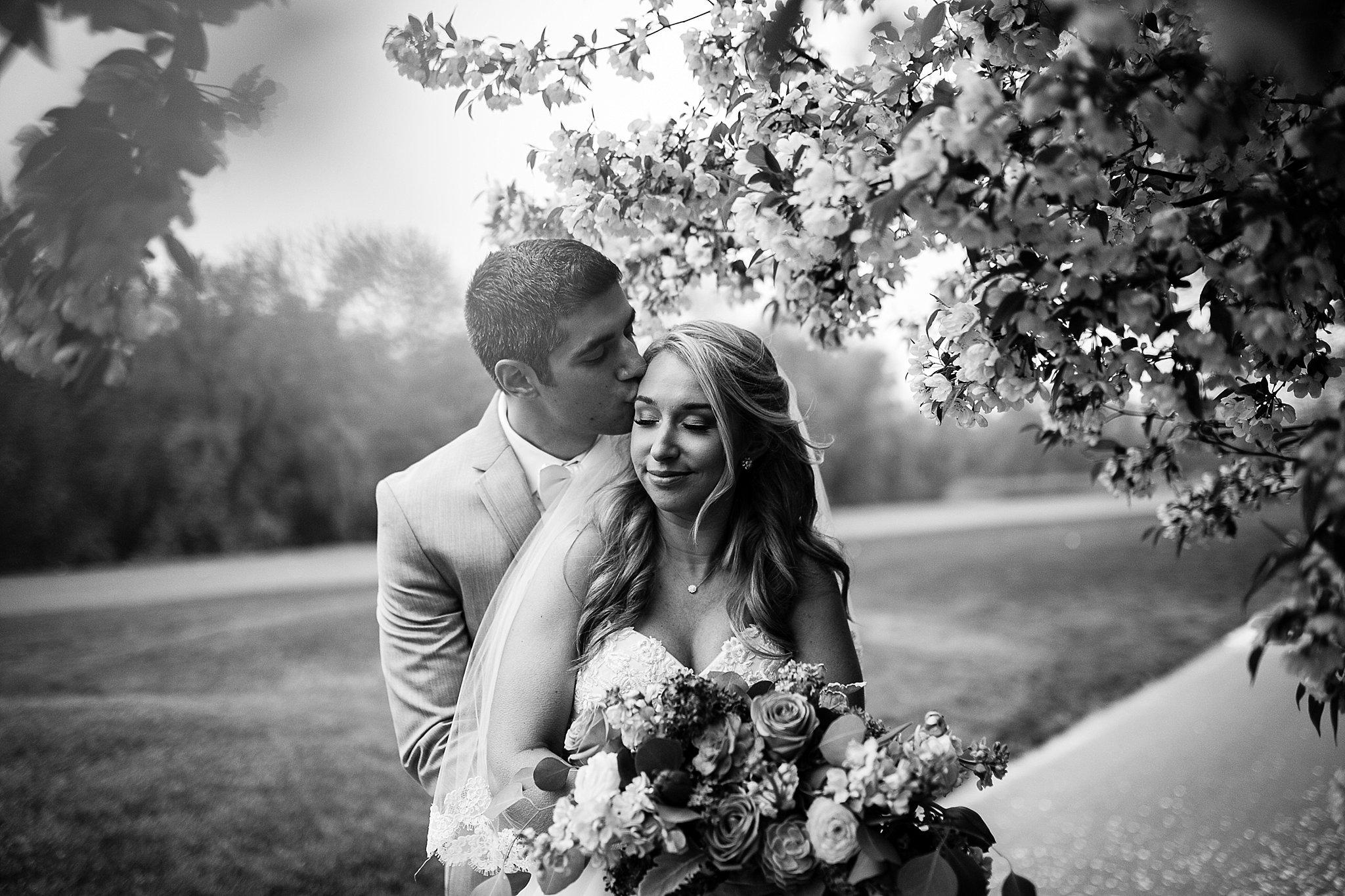 West Hills Country Club Wedding Hudson Valley Wedding Photographer Sweet Alice Photography 82.jpg
