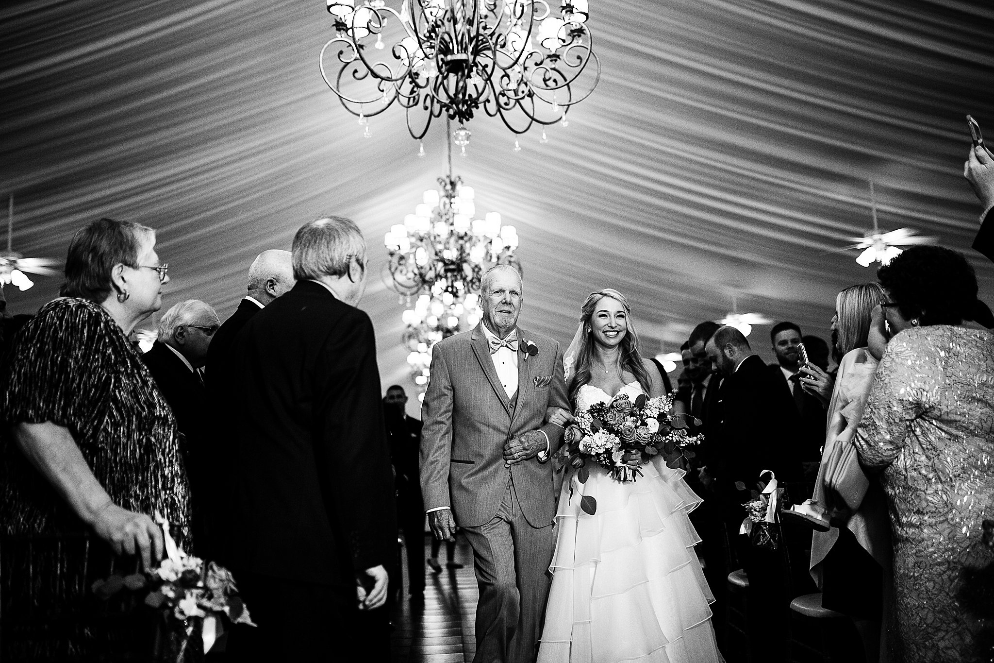 West Hills Country Club Wedding Hudson Valley Wedding Photographer Sweet Alice Photography 95.jpg