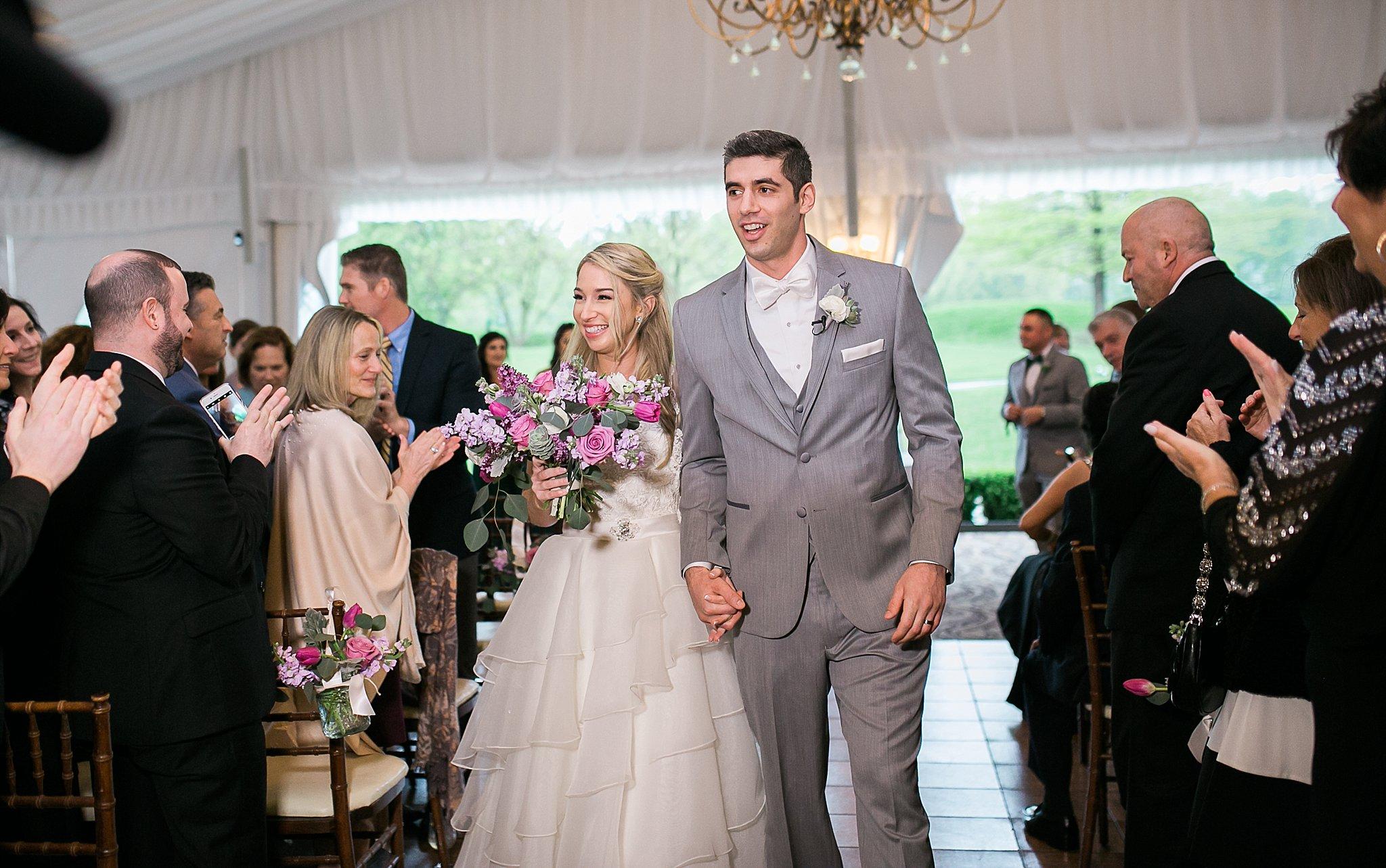 West Hills Country Club Wedding Hudson Valley Wedding Photographer Sweet Alice Photography 104.jpg