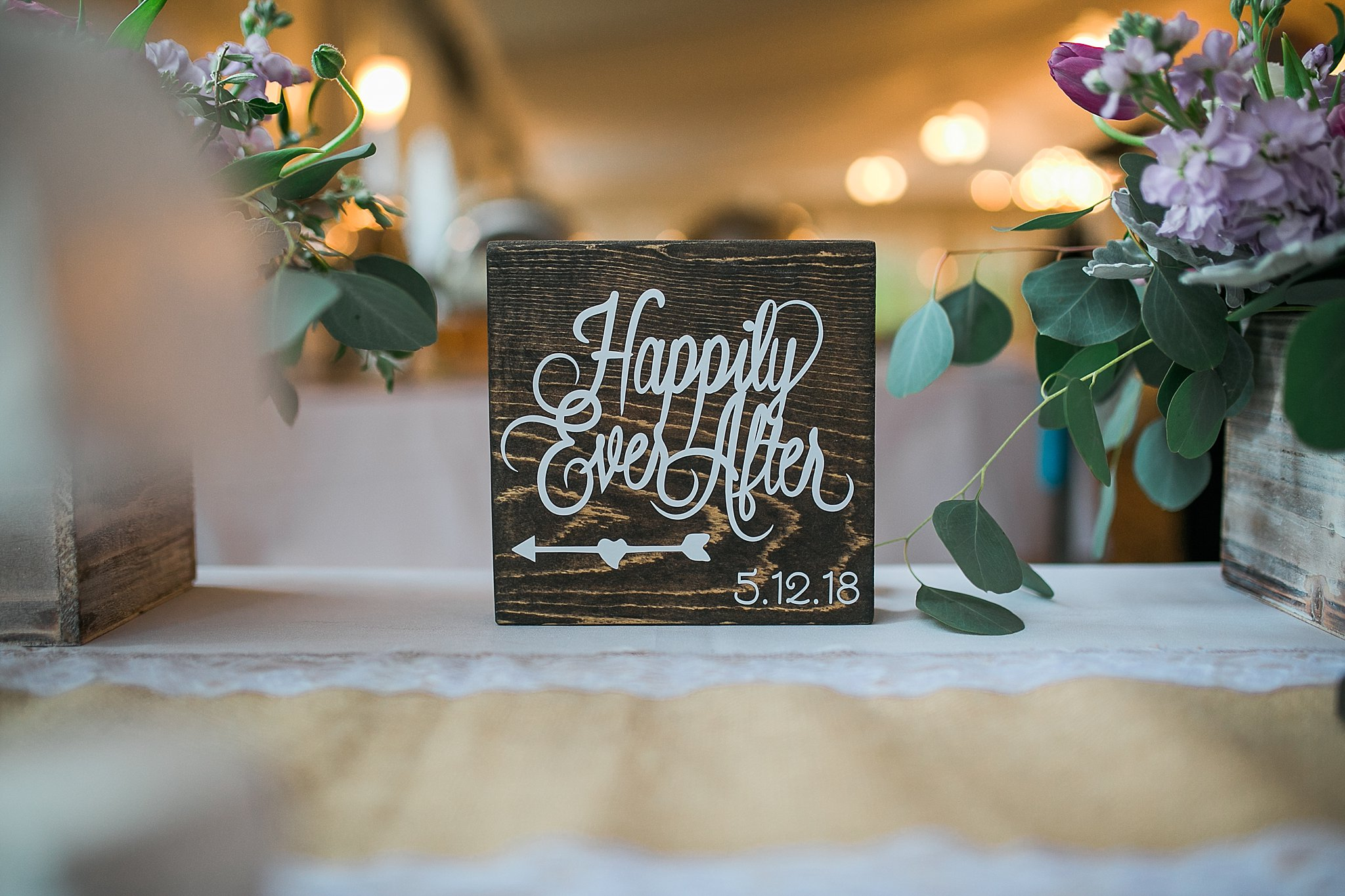 West Hills Country Club Wedding Hudson Valley Wedding Photographer Sweet Alice Photography 106.jpg
