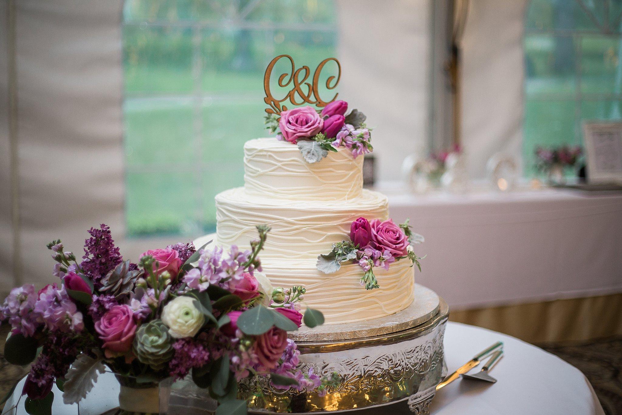 West Hills Country Club Wedding Hudson Valley Wedding Photographer Sweet Alice Photography 111.jpg
