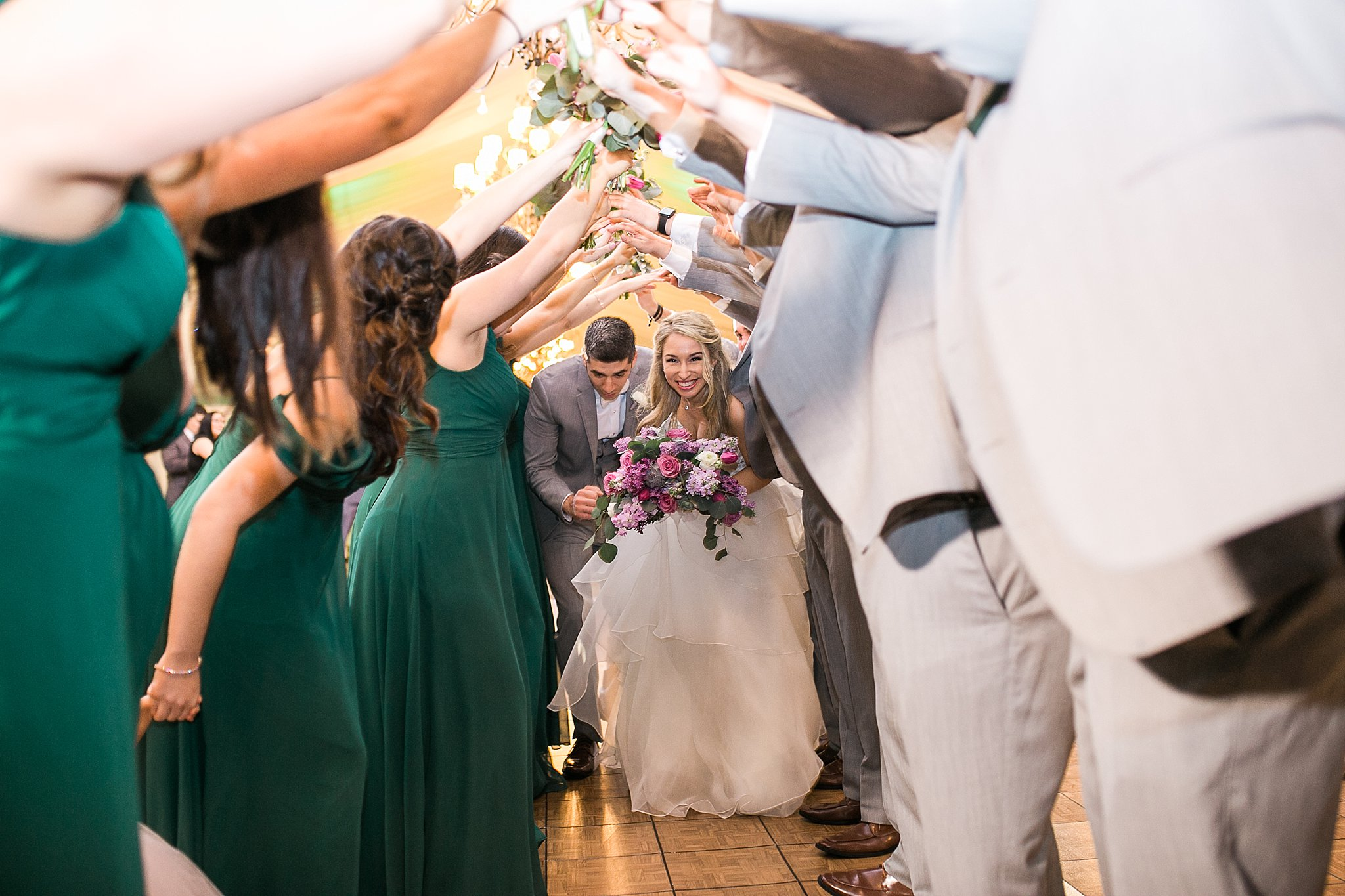 West Hills Country Club Wedding Hudson Valley Wedding Photographer Sweet Alice Photography 114.jpg