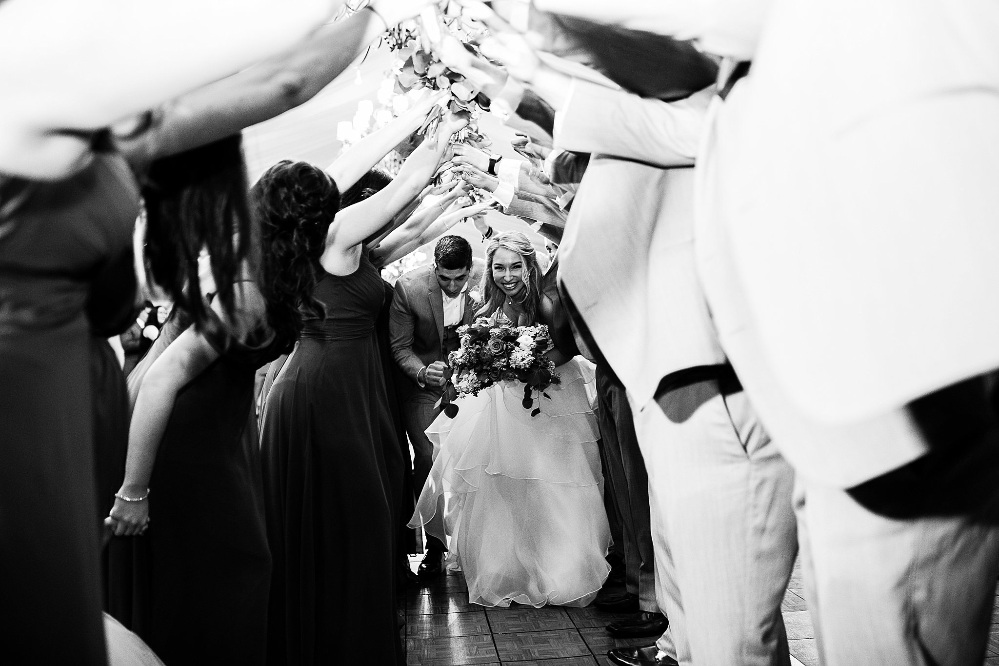 West Hills Country Club Wedding Hudson Valley Wedding Photographer Sweet Alice Photography 115.jpg