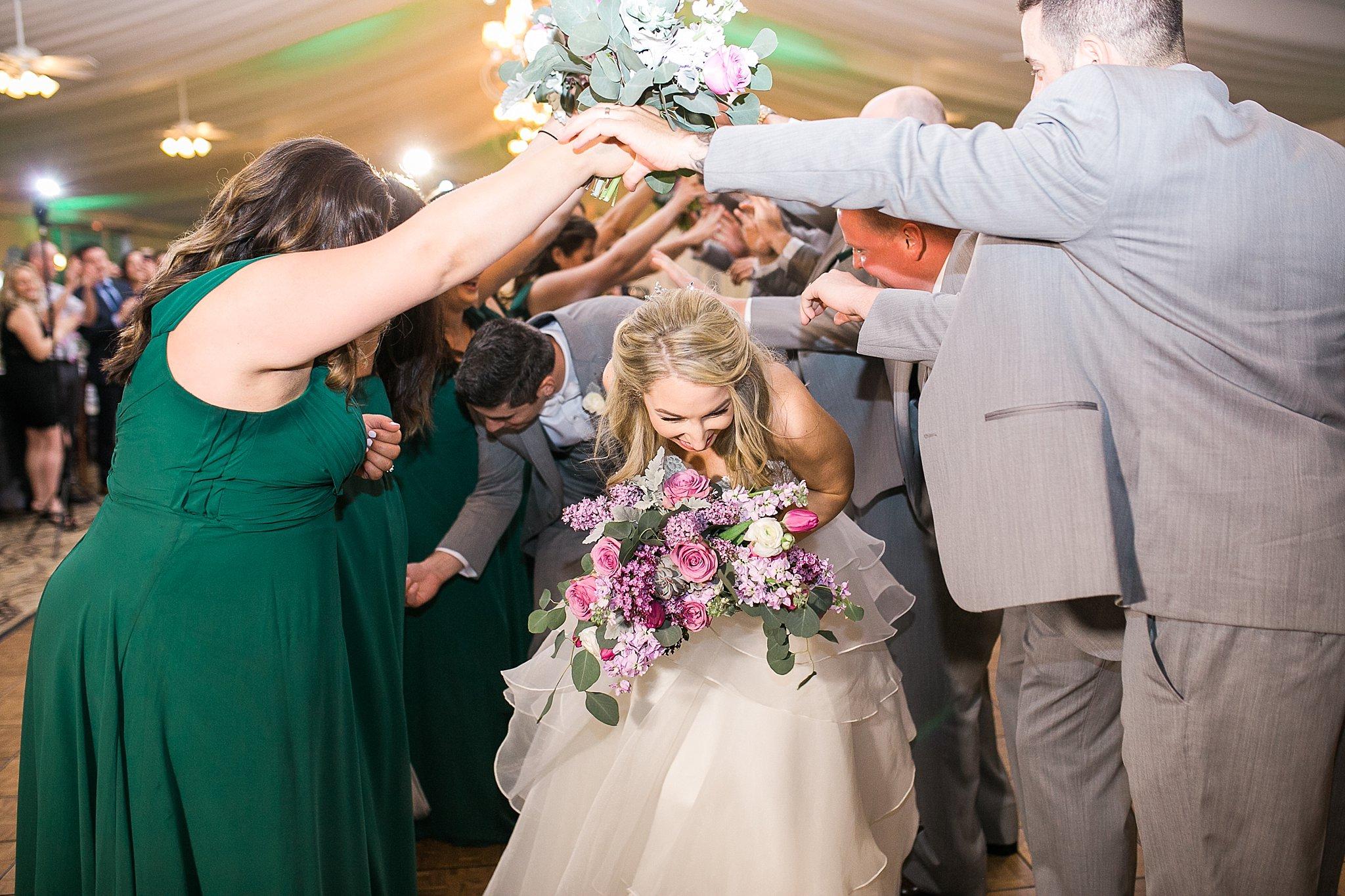 West Hills Country Club Wedding Hudson Valley Wedding Photographer Sweet Alice Photography 116.jpg