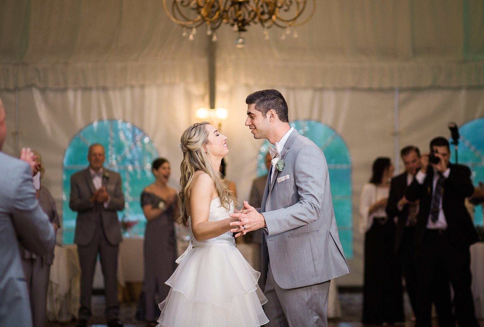 West Hills Country Club Wedding Hudson Valley Wedding Photographer Sweet Alice Photography 118.jpg