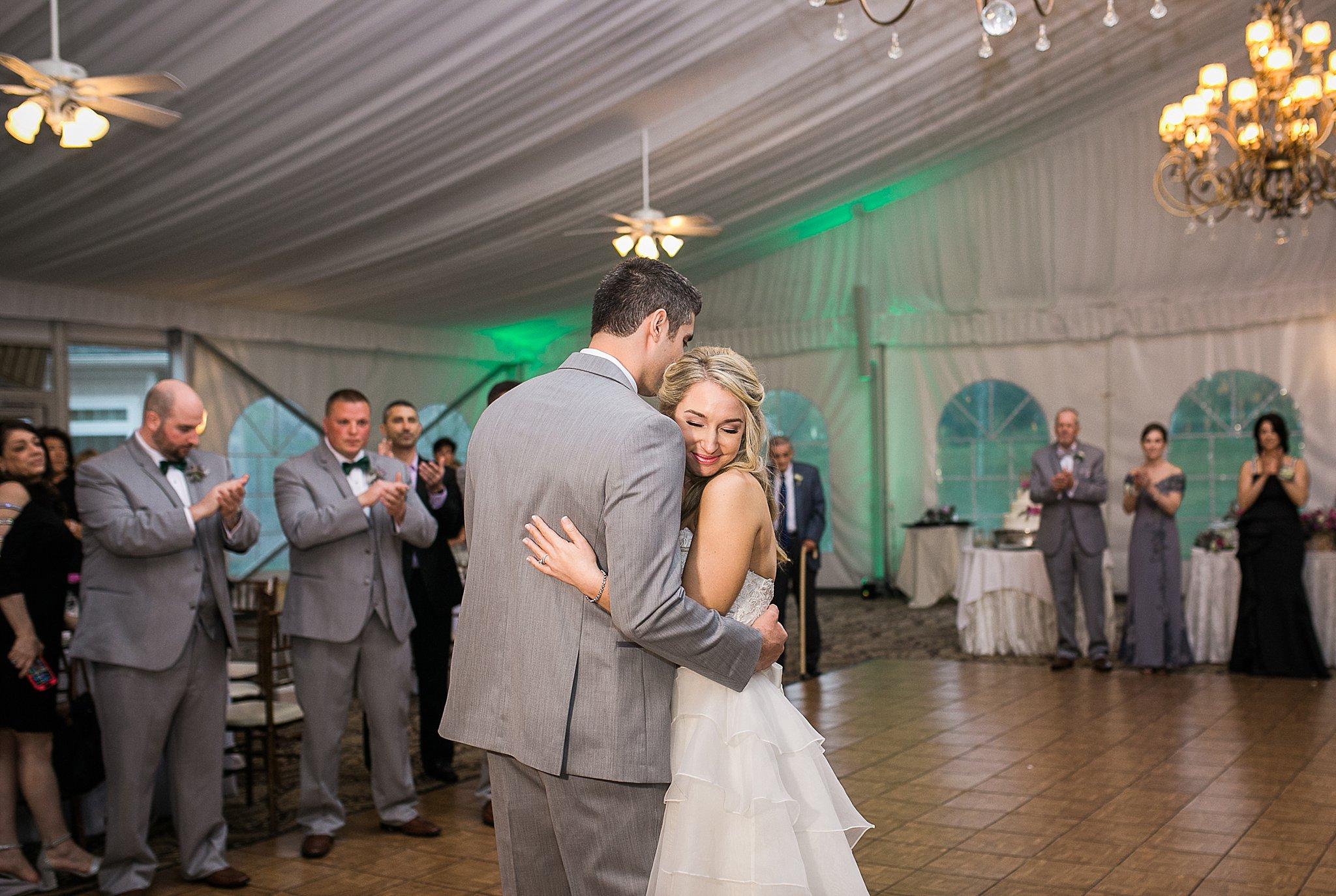 West Hills Country Club Wedding Hudson Valley Wedding Photographer Sweet Alice Photography 125.jpg
