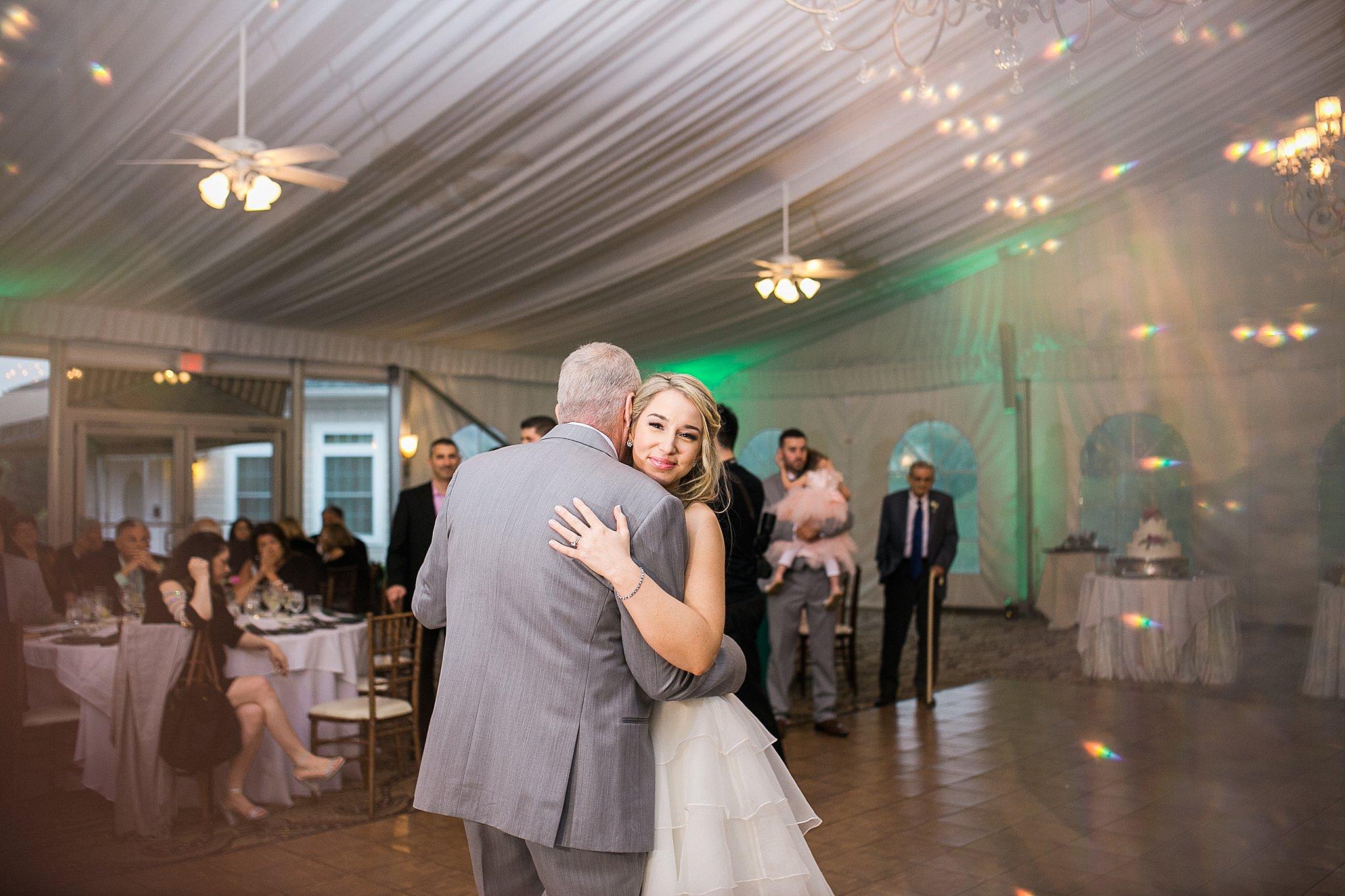 West Hills Country Club Wedding Hudson Valley Wedding Photographer Sweet Alice Photography 129.jpg