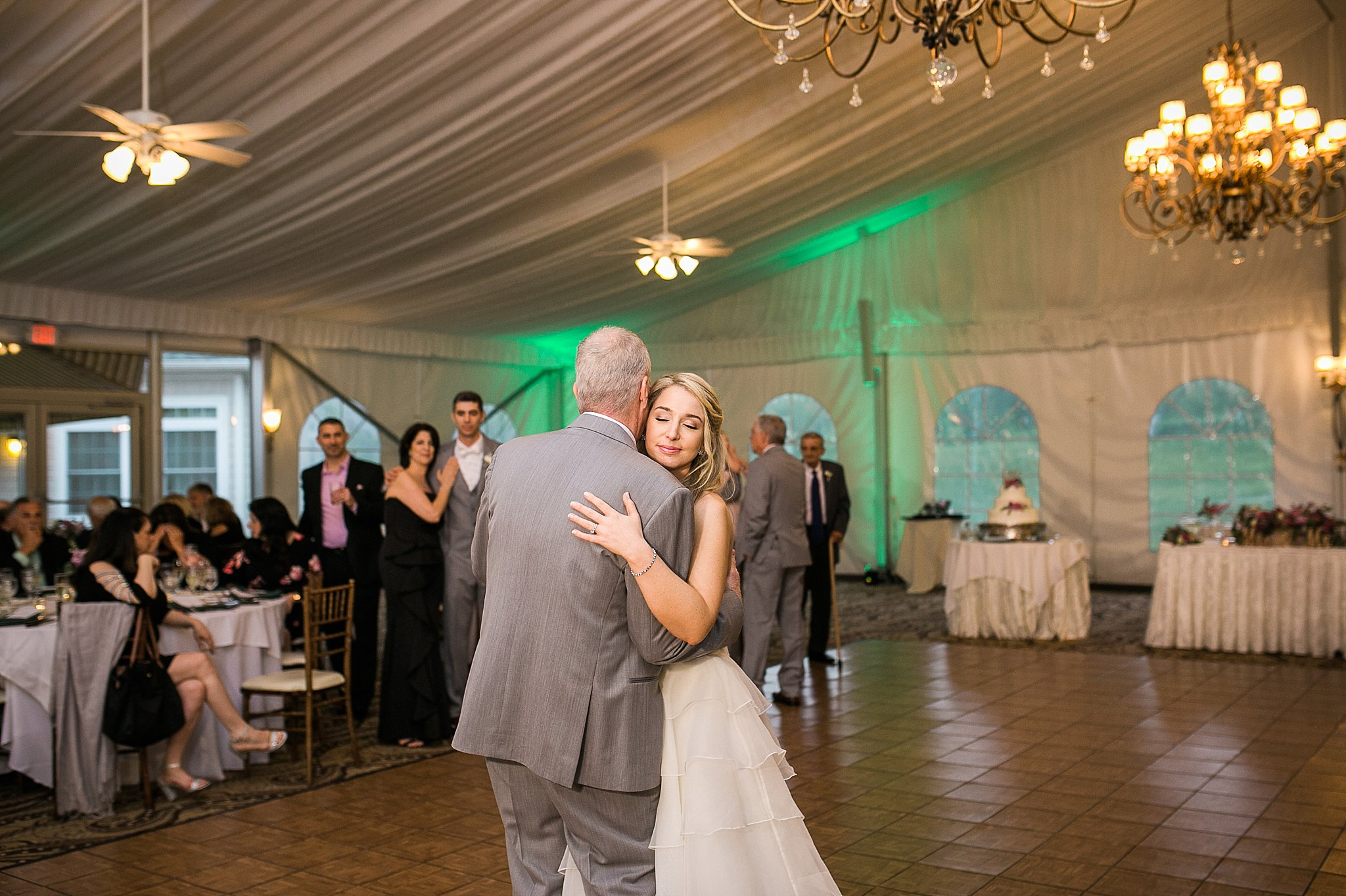 West Hills Country Club Wedding Hudson Valley Wedding Photographer Sweet Alice Photography 130.jpg