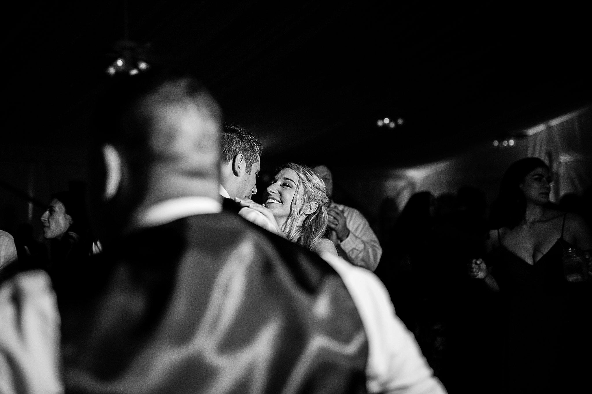 West Hills Country Club Wedding Hudson Valley Wedding Photographer Sweet Alice Photography 139.jpg