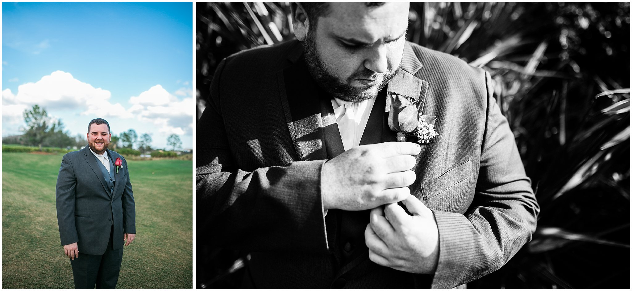 Eagle Creek Golf Club Wedding Orlando Florida Wedding Sweet Alice Photography 9.jpg