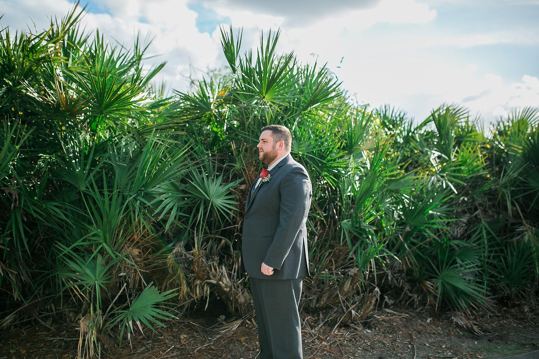 Eagle Creek Golf Club Wedding Orlando Florida Wedding Sweet Alice Photography 10.jpg