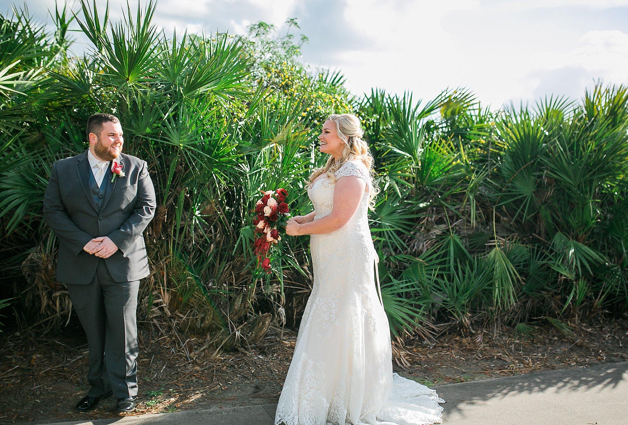 Eagle Creek Golf Club Wedding Orlando Florida Wedding Sweet Alice Photography 12.jpg