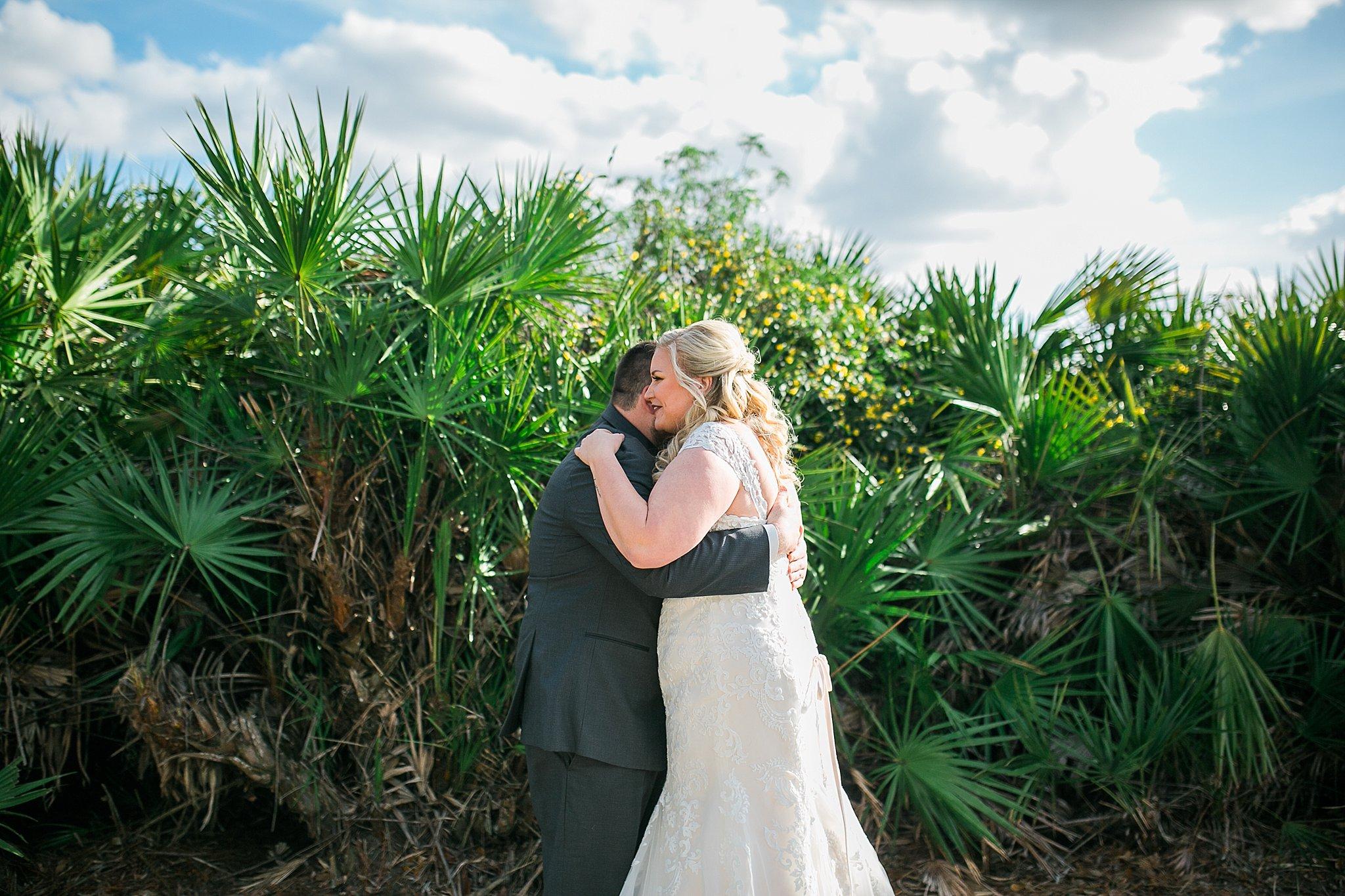 Eagle Creek Golf Club Wedding Orlando Florida Wedding Sweet Alice Photography 13.jpg