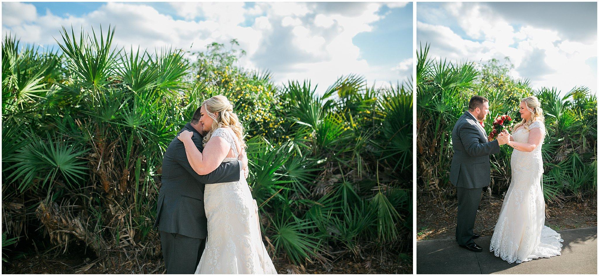 Eagle Creek Golf Club Wedding Orlando Florida Wedding Sweet Alice Photography 14.jpg
