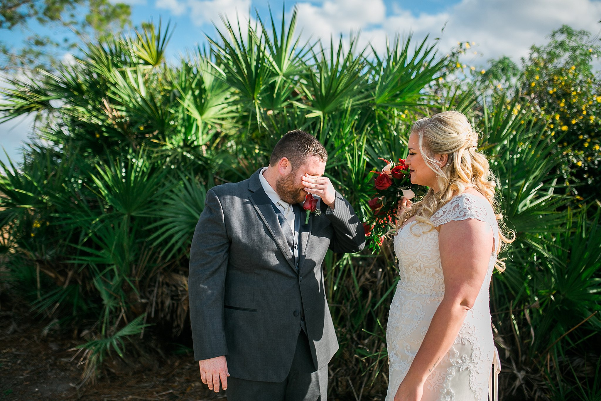 Eagle Creek Golf Club Wedding Orlando Florida Wedding Sweet Alice Photography 15.jpg