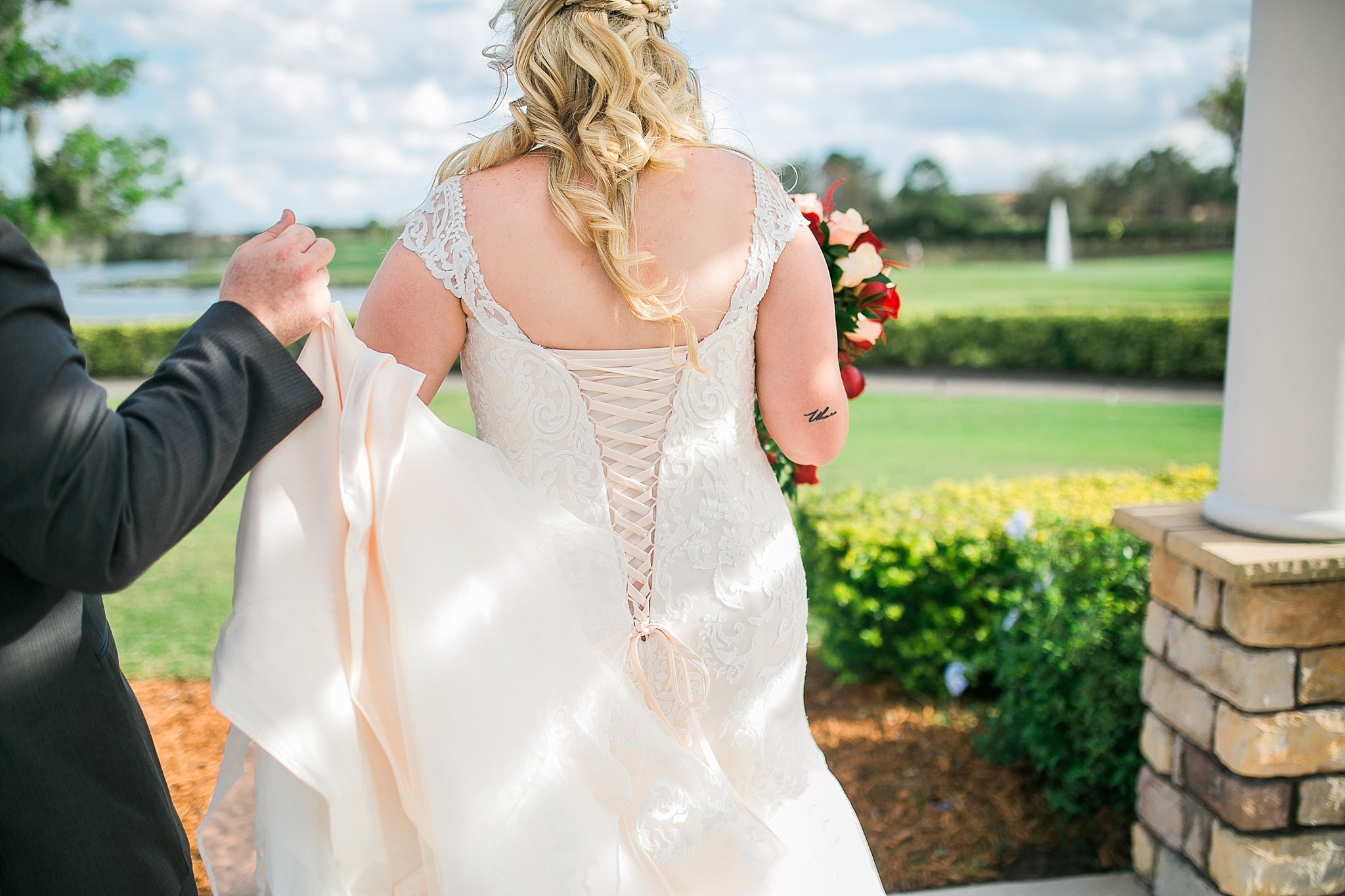 Eagle Creek Golf Club Wedding Orlando Florida Wedding Sweet Alice Photography 22.jpg