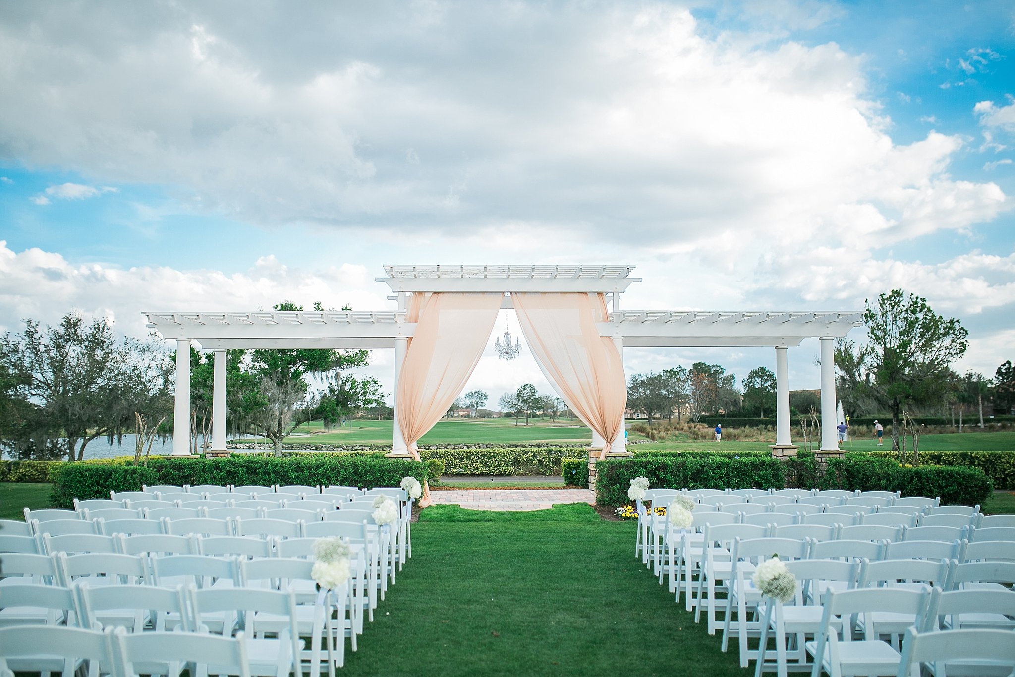 Eagle Creek Golf Club Wedding Orlando Florida Wedding Sweet Alice Photography 26.jpg