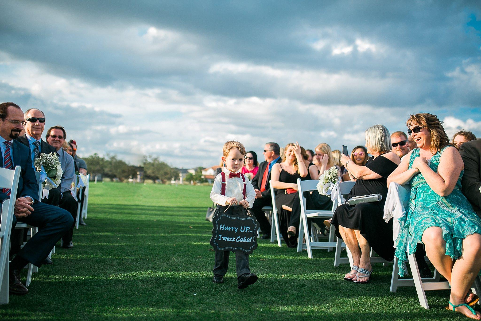 Eagle Creek Golf Club Wedding Orlando Florida Wedding Sweet Alice Photography 28.jpg
