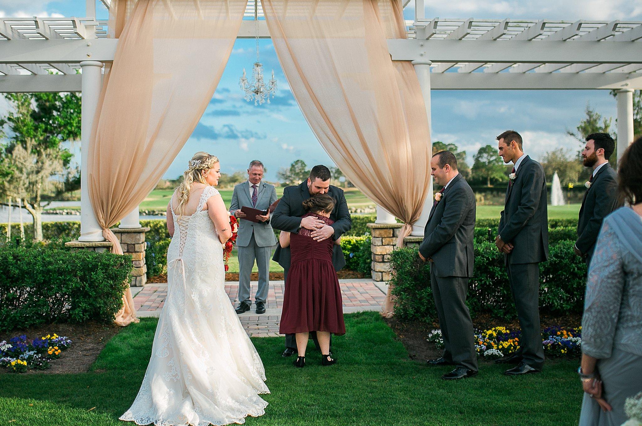 Eagle Creek Golf Club Wedding Orlando Florida Wedding Sweet Alice Photography 32.jpg