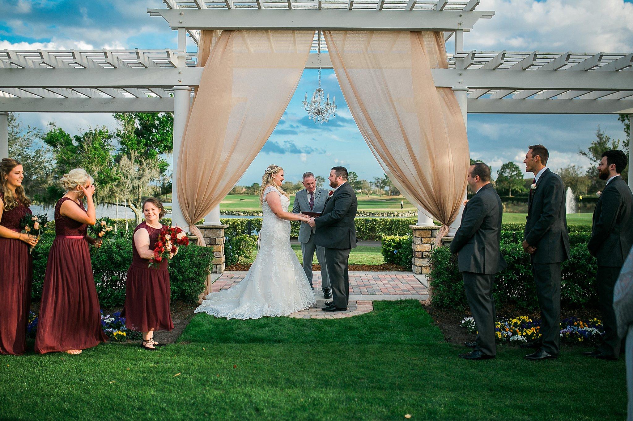 Eagle Creek Golf Club Wedding Orlando Florida Wedding Sweet Alice Photography 33.jpg