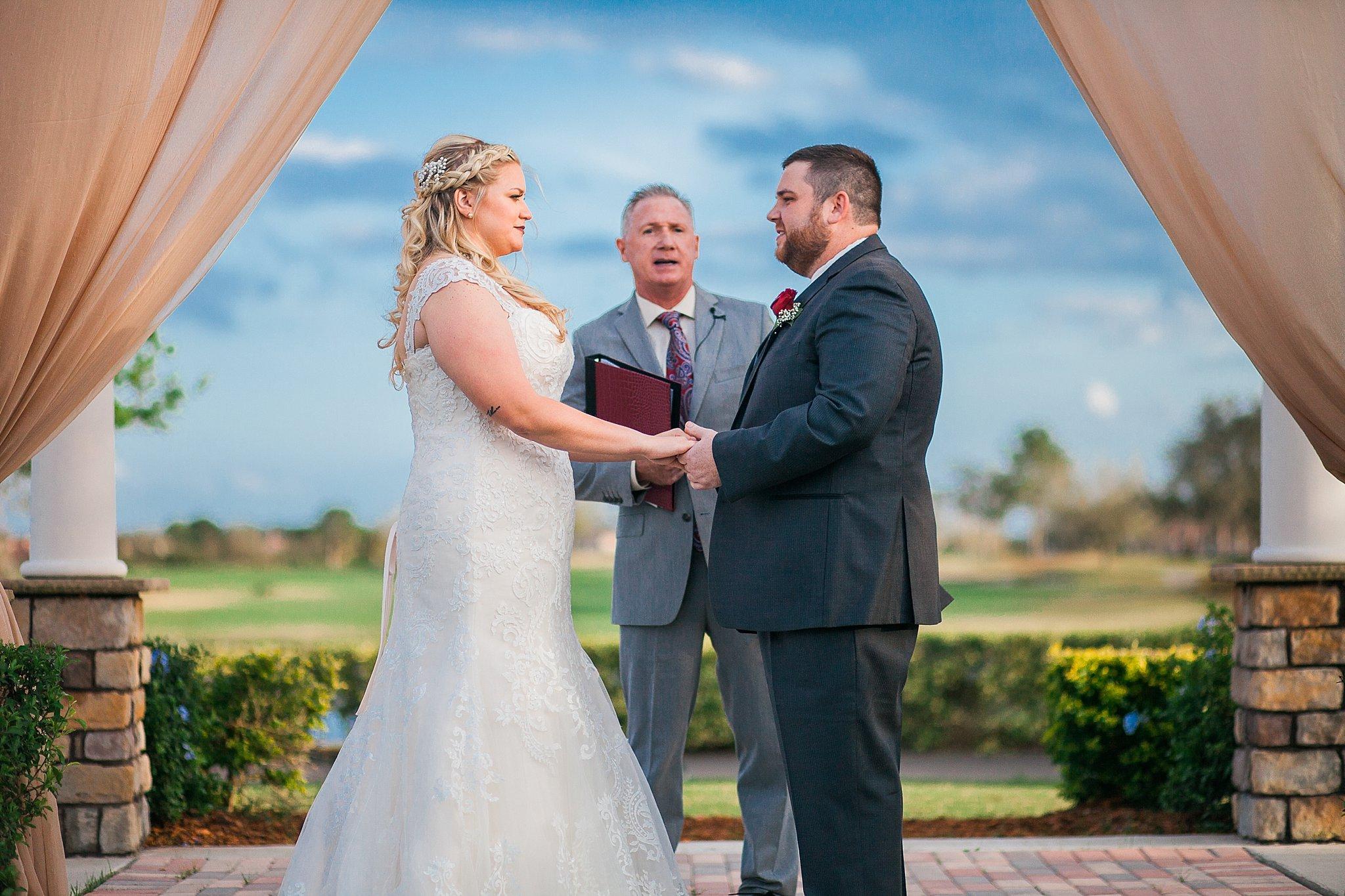 Eagle Creek Golf Club Wedding Orlando Florida Wedding Sweet Alice Photography 35.jpg