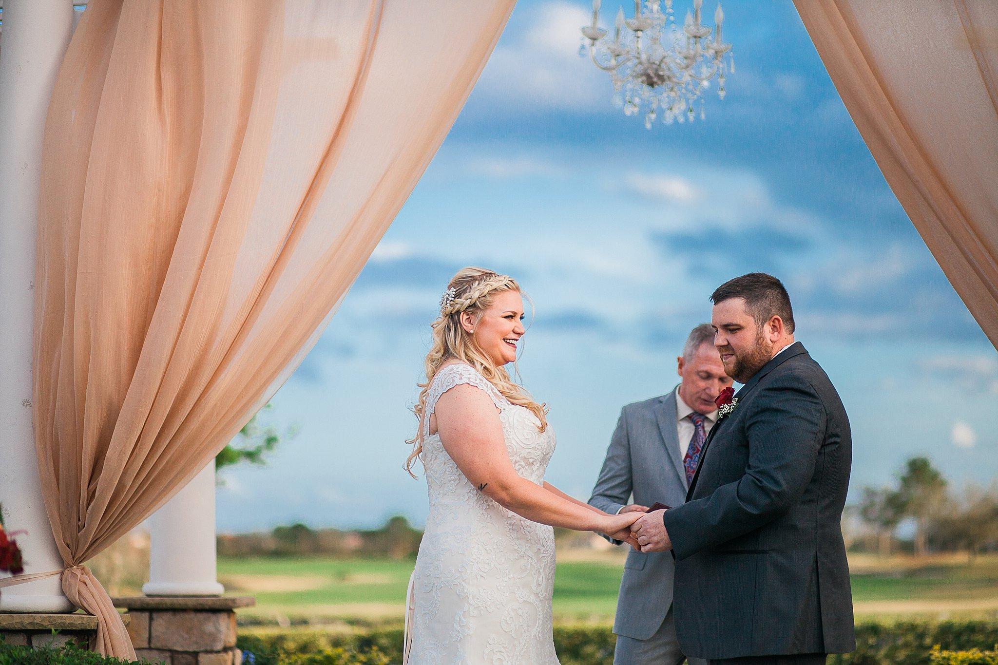 Eagle Creek Golf Club Wedding Orlando Florida Wedding Sweet Alice Photography 36.jpg