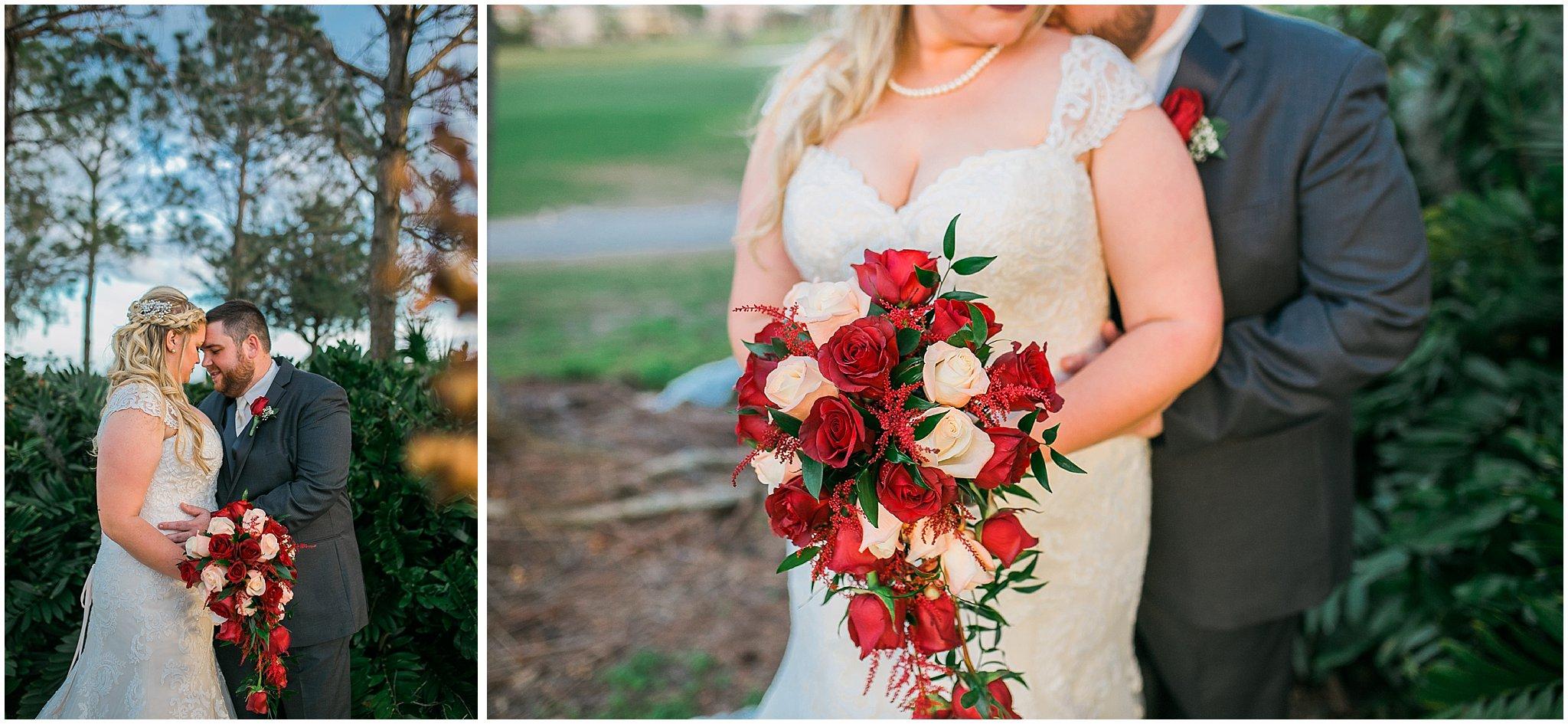 Eagle Creek Golf Club Wedding Orlando Florida Wedding Sweet Alice Photography 39.jpg