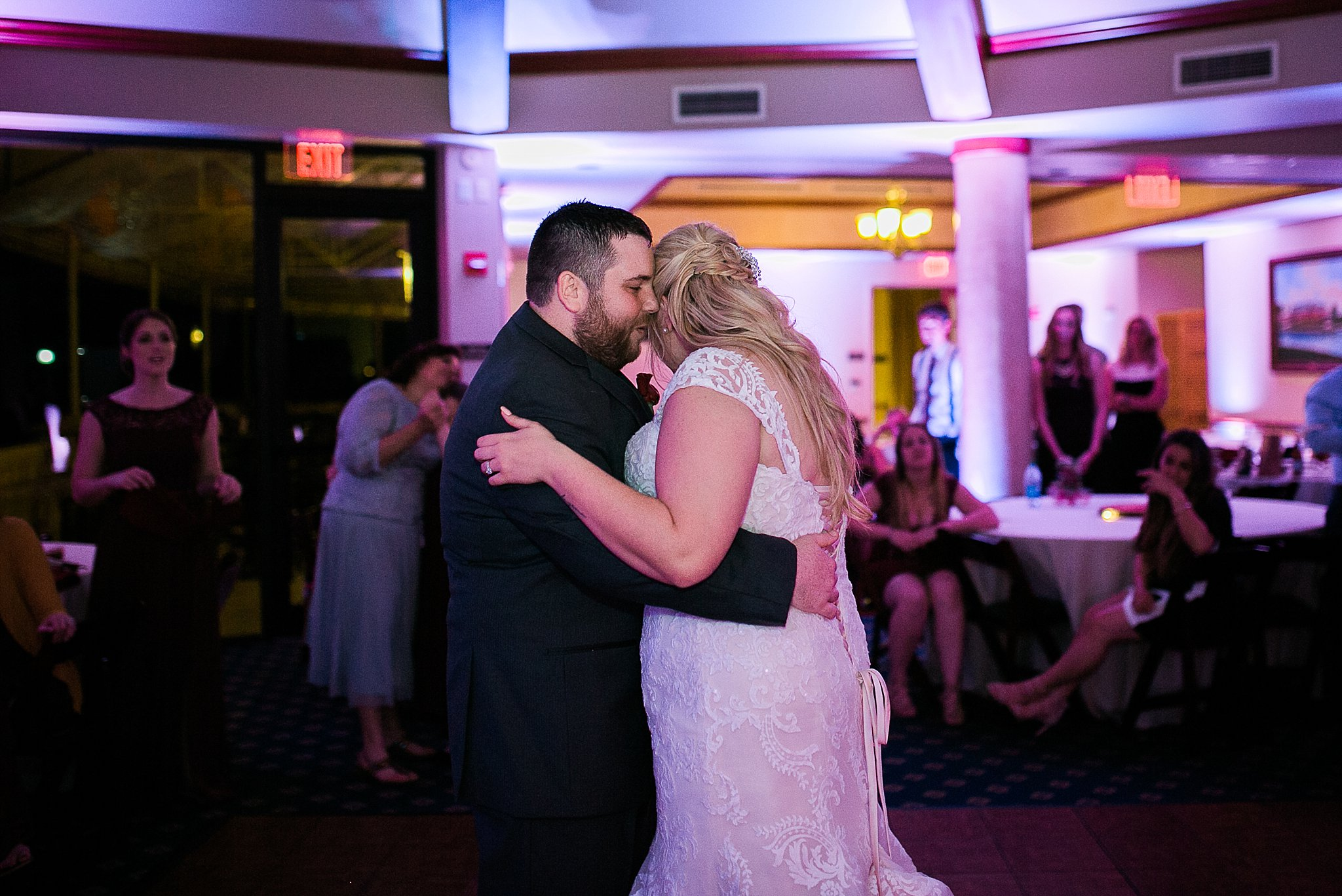 Eagle Creek Golf Club Wedding Orlando Florida Wedding Sweet Alice Photography 52.jpg