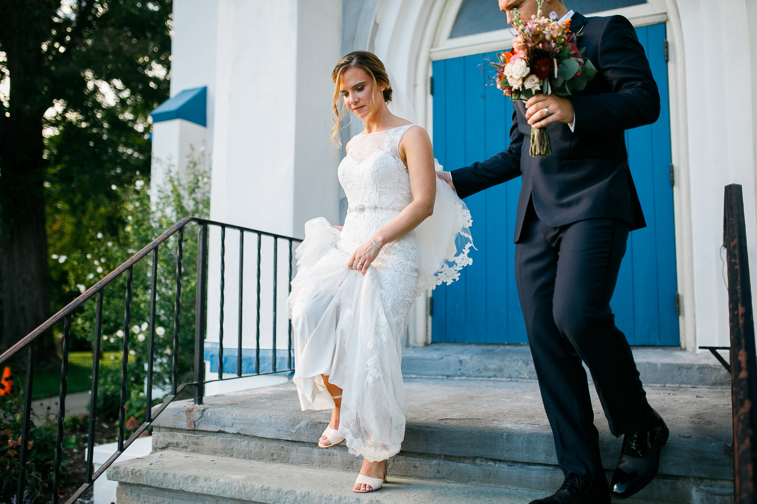 St Mary of the Snow Saugerties Wedding Sweet Alice Photography.jpg