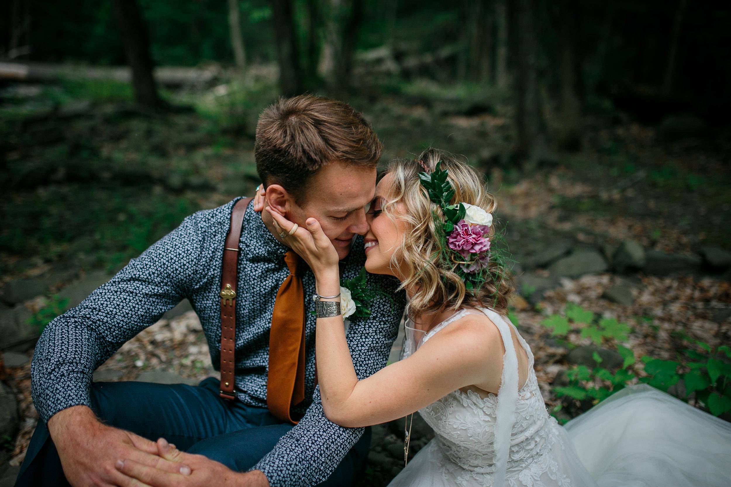 Woodland Wedding Sweet Alice Photography.jpg