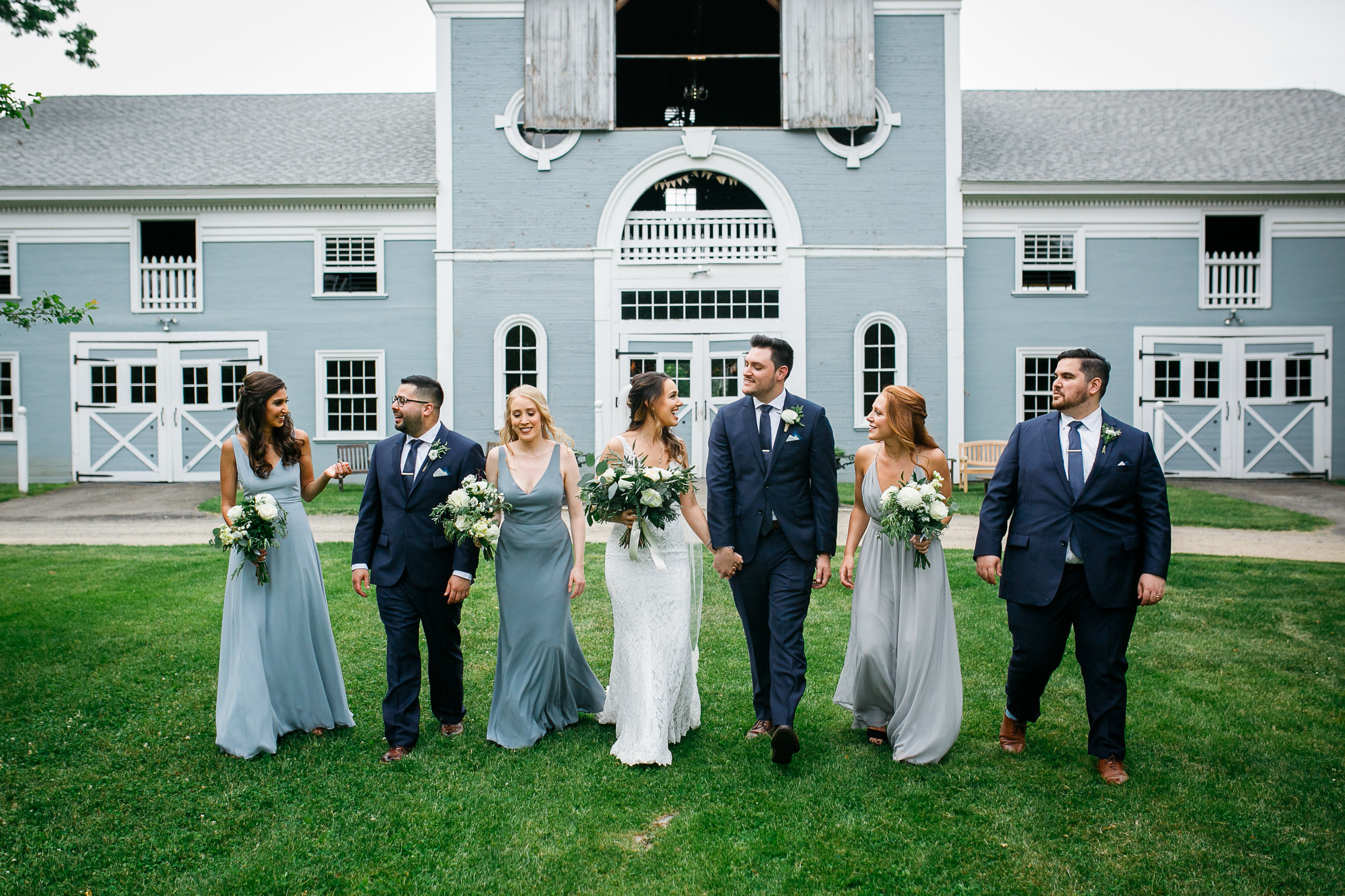 Hudson Valley Weddings at the Hill Hudson Sweet Alice Photography.jpg