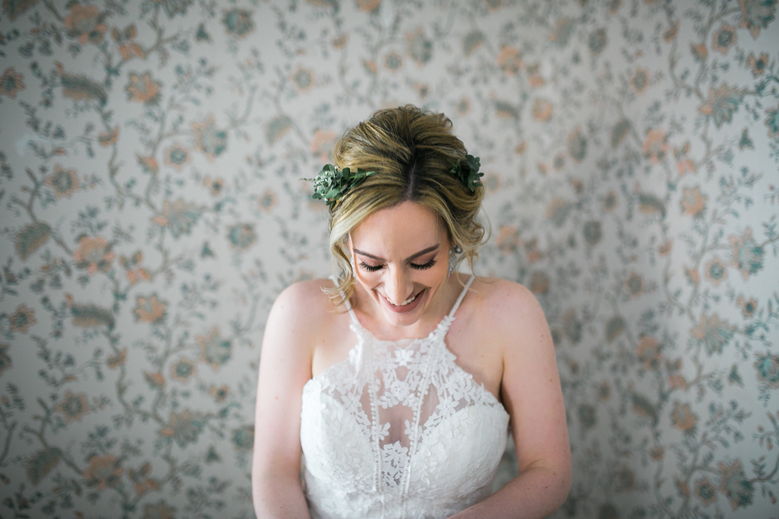 Ryan Family Farm Wedding Lagrangeville Sweet Alice Photography.jpg