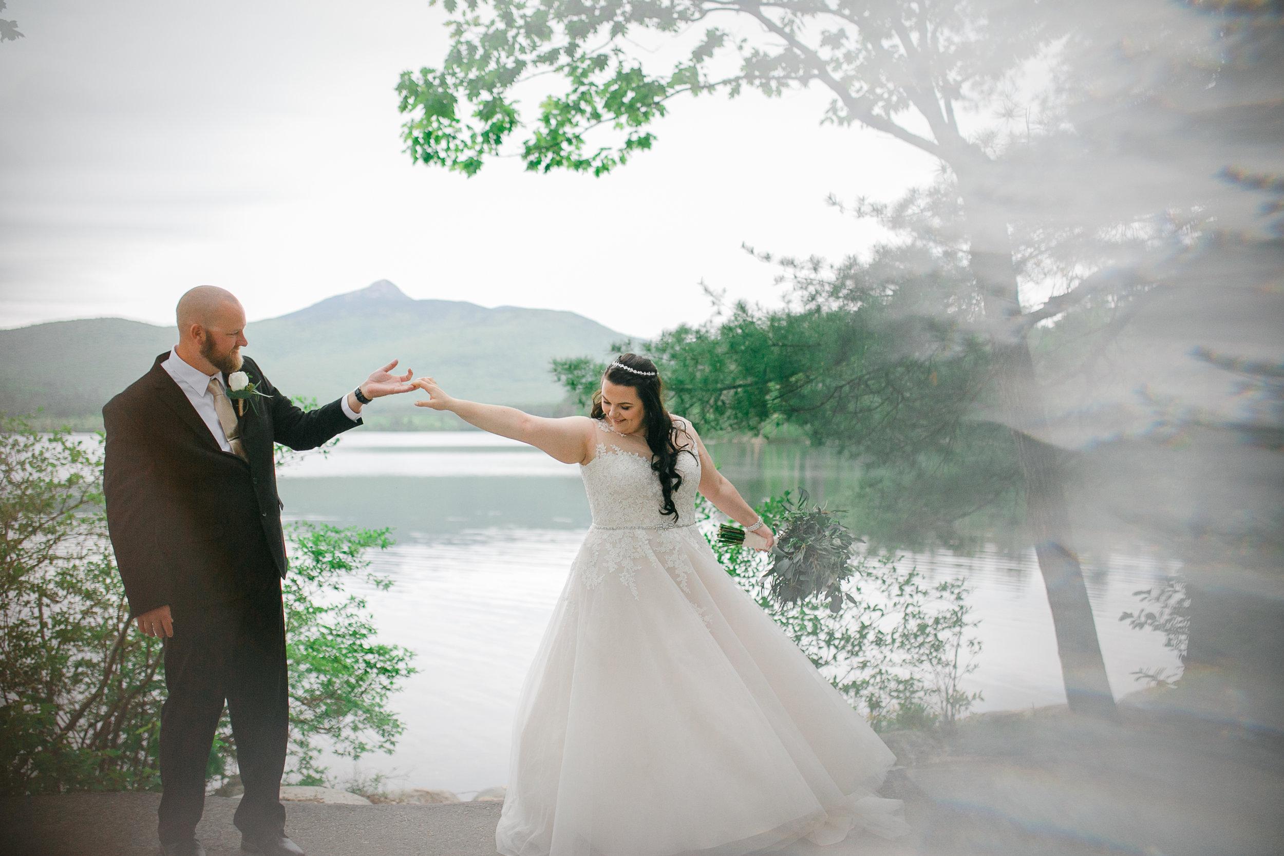 Preserve at Chocorua Wedding New Hampshire Sweet Alice Photography.jpg