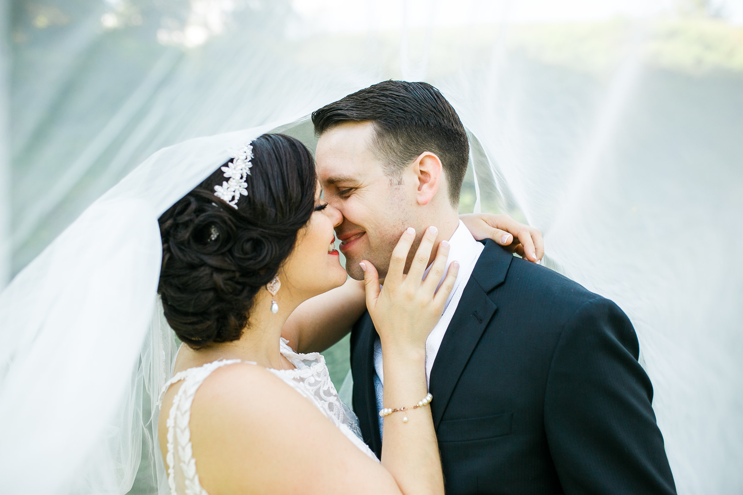 West Hills Country Club Wedding Middletown Sweet Alice Photography.jpg