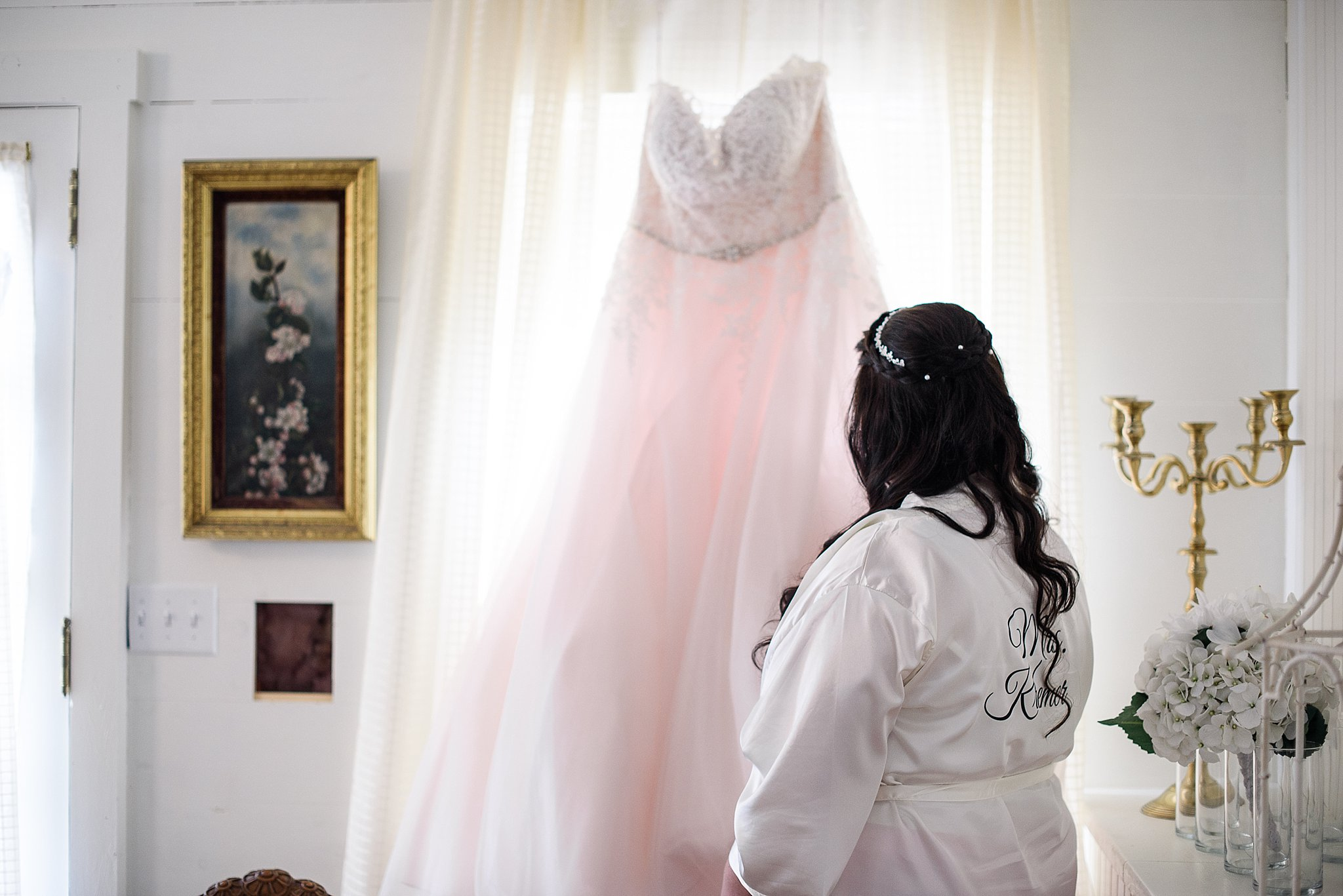 Preserve at Chocorua Tamworth NH Wedding May Wedding New Hampshire Wedding 12.jpg