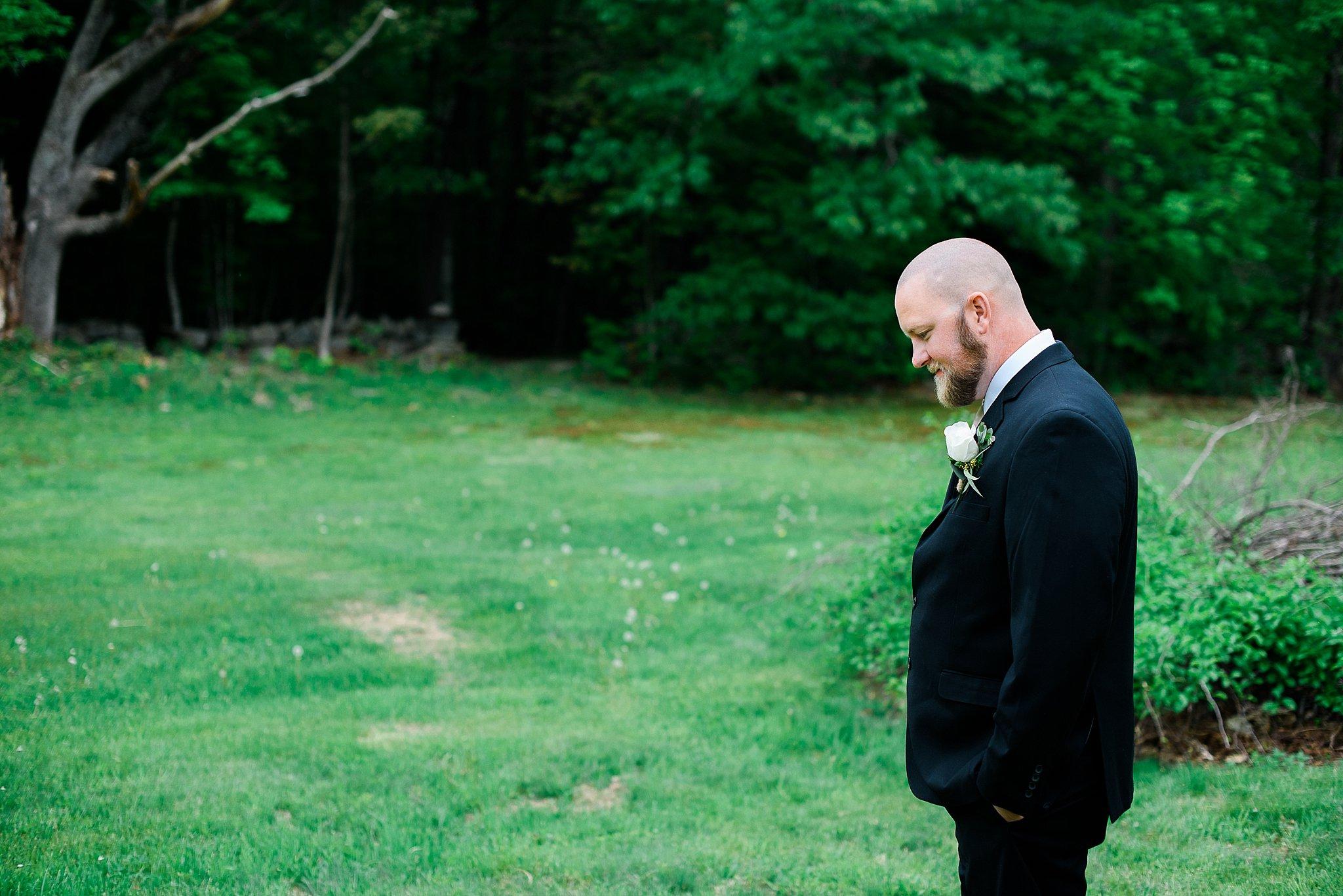 Preserve at Chocorua Tamworth NH Wedding May Wedding New Hampshire Wedding 16.jpg