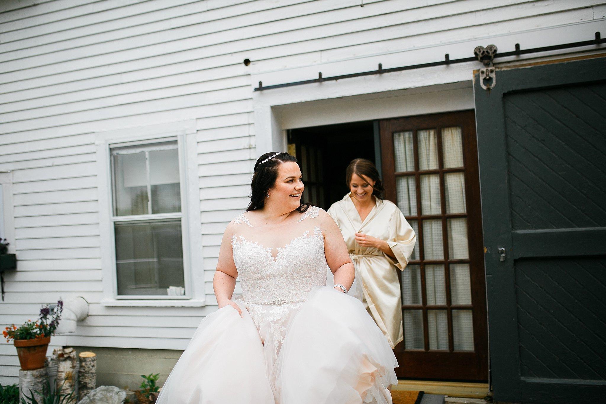 Preserve at Chocorua Tamworth NH Wedding May Wedding New Hampshire Wedding 17.jpg
