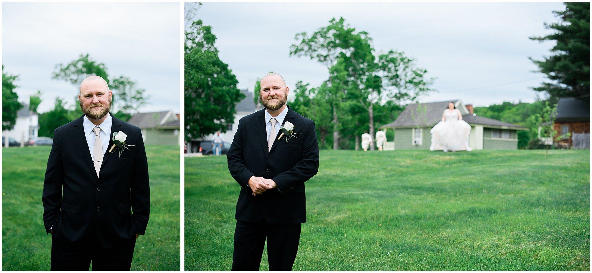 Preserve at Chocorua Tamworth NH Wedding May Wedding New Hampshire Wedding 21.jpg