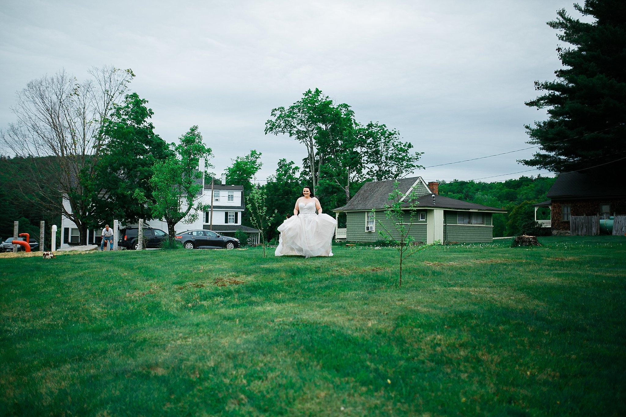 Preserve at Chocorua Tamworth NH Wedding May Wedding New Hampshire Wedding 20.jpg